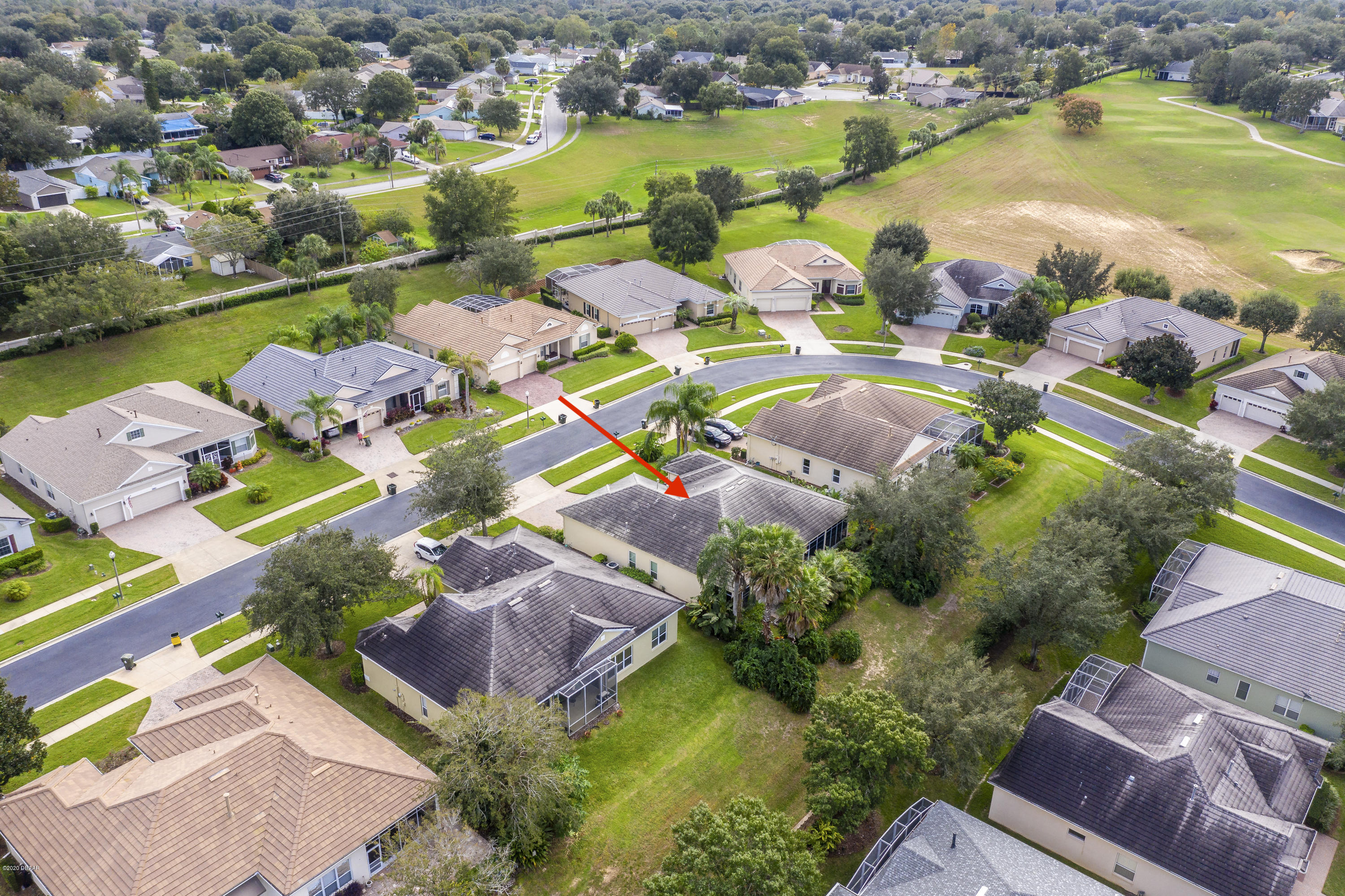 2881 Highland View Clermont - 36