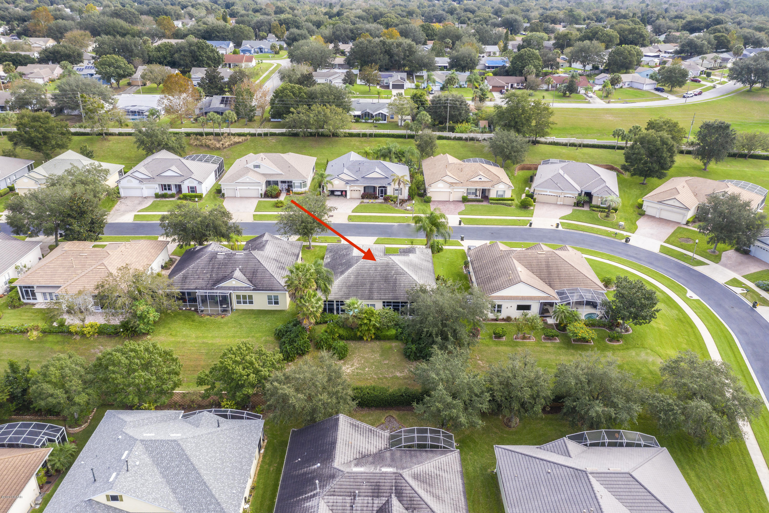 2881 Highland View Clermont - 37