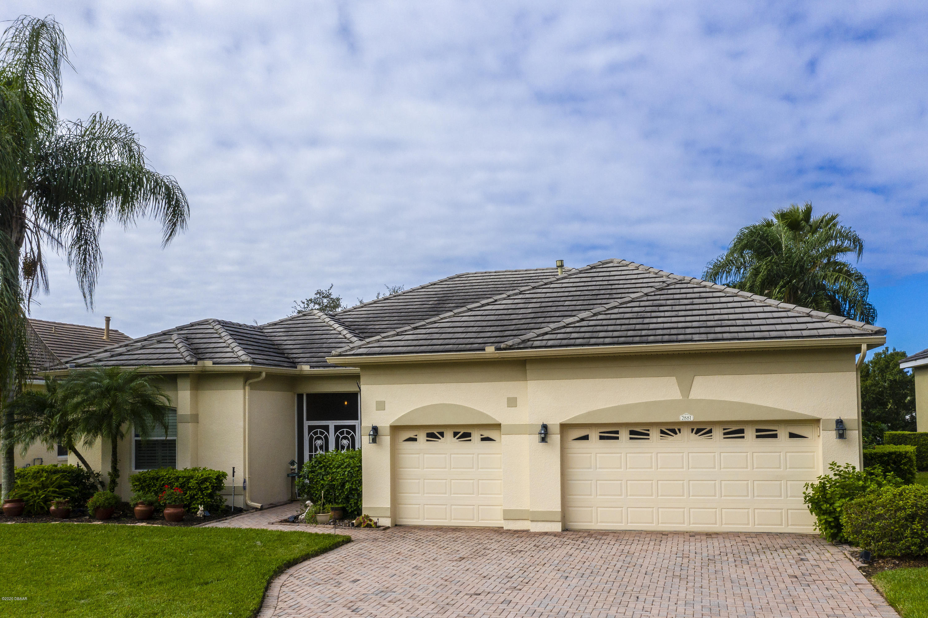2881 Highland View Clermont - 16