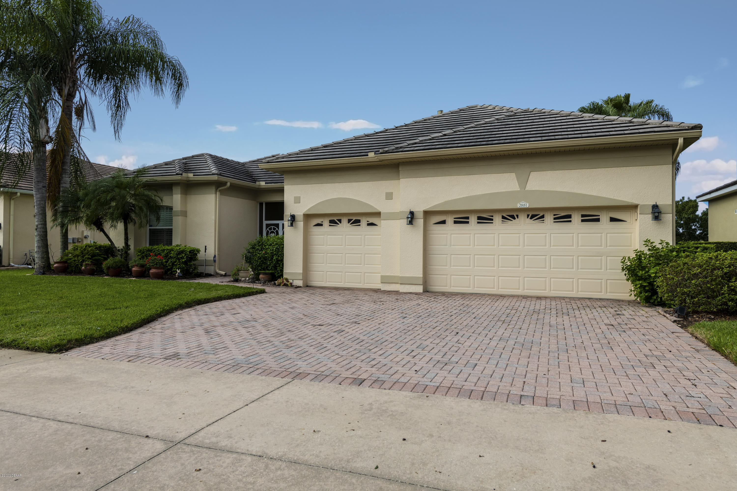 2881 Highland View Clermont - 17
