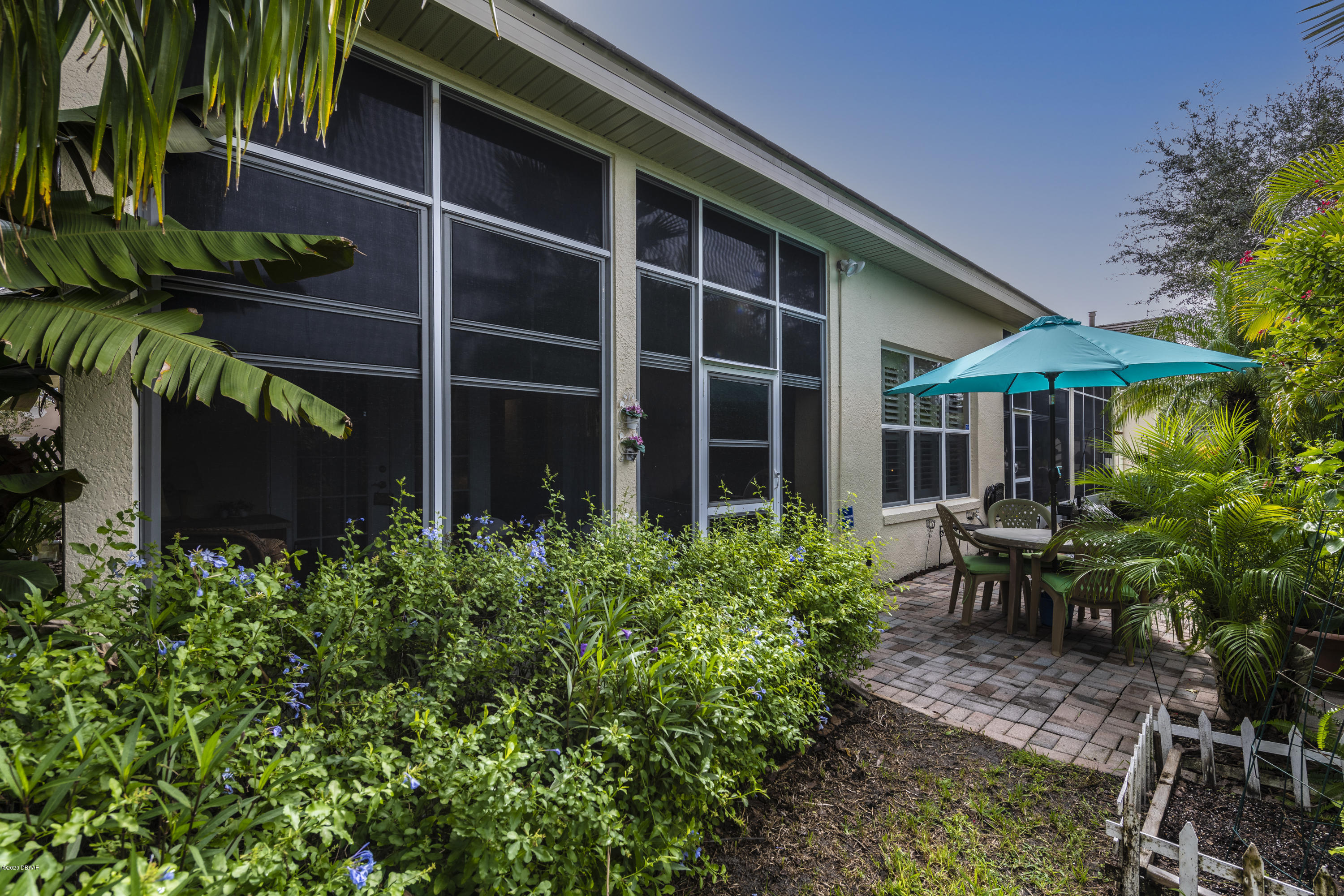 2881 Highland View Clermont - 19
