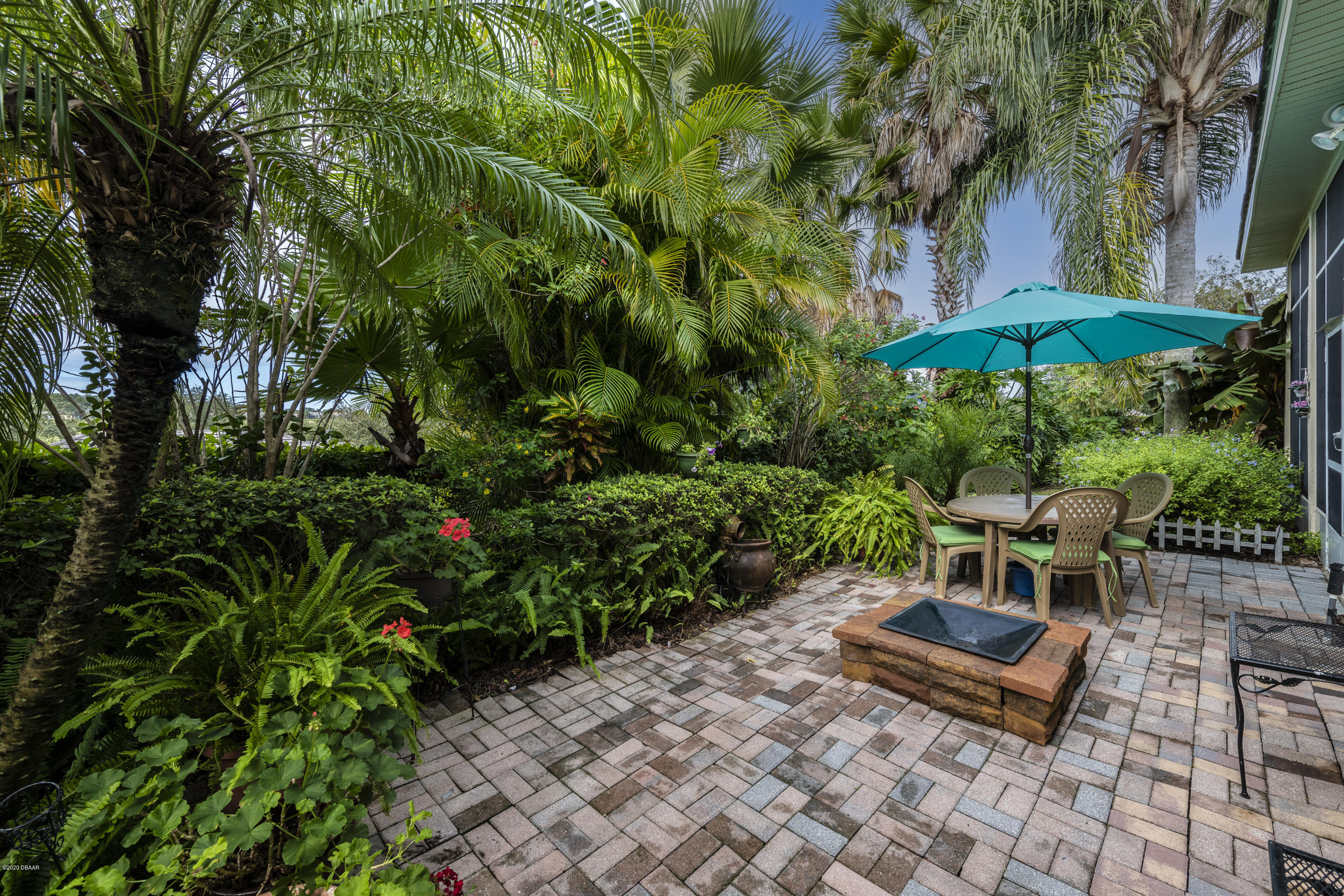2881 Highland View Clermont - 20