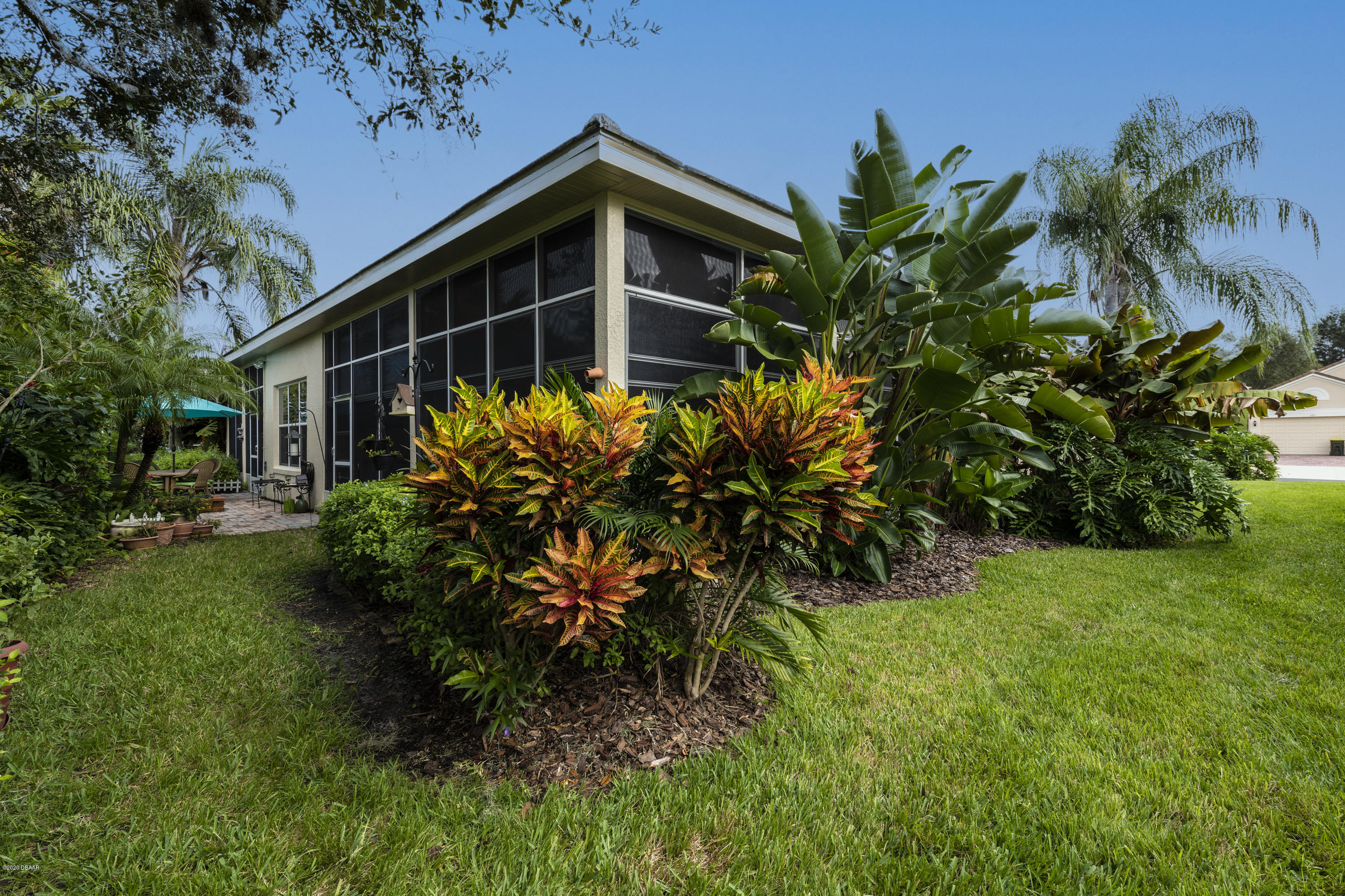 2881 Highland View Clermont - 21