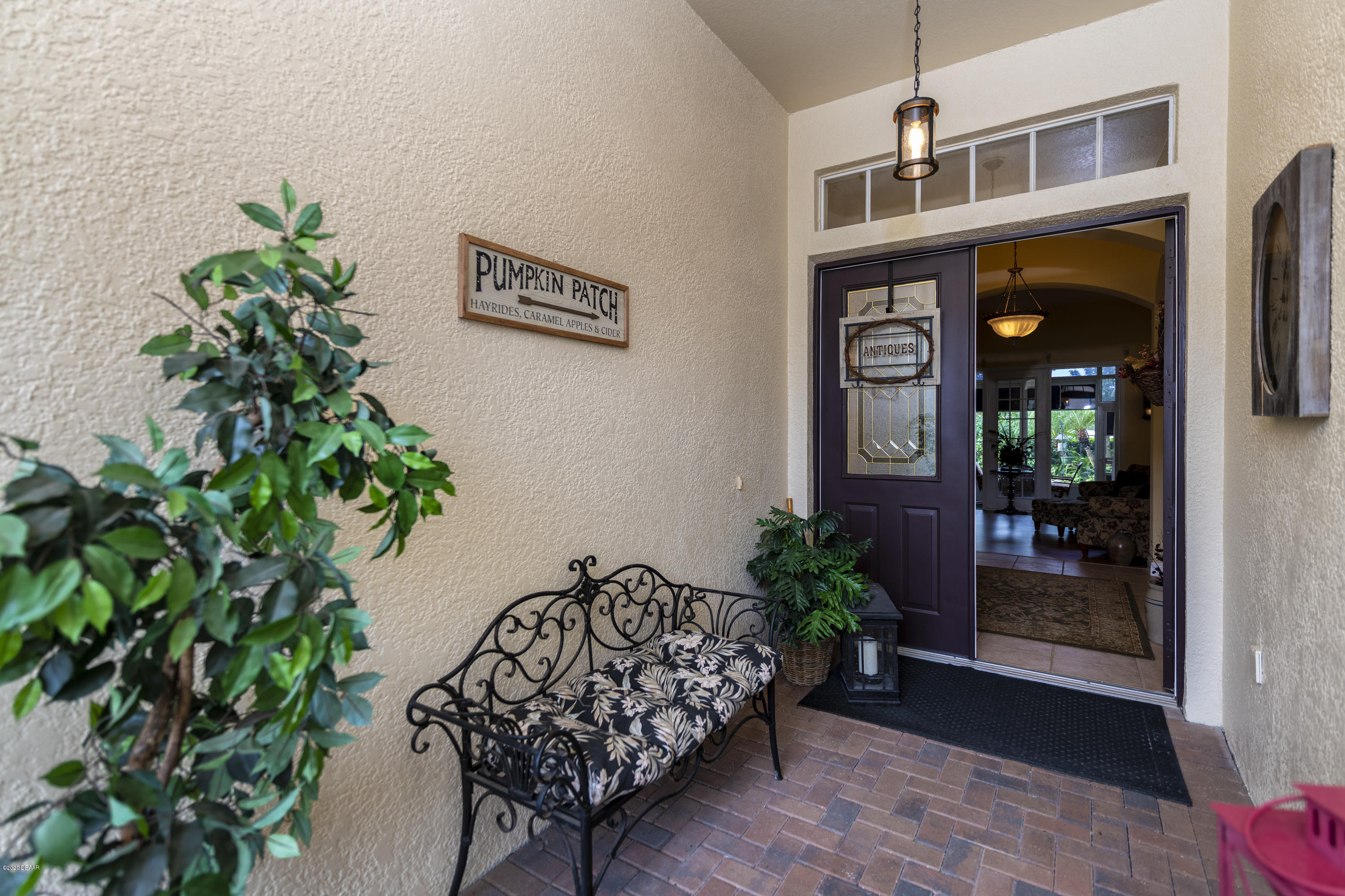 2881 Highland View Clermont - 2