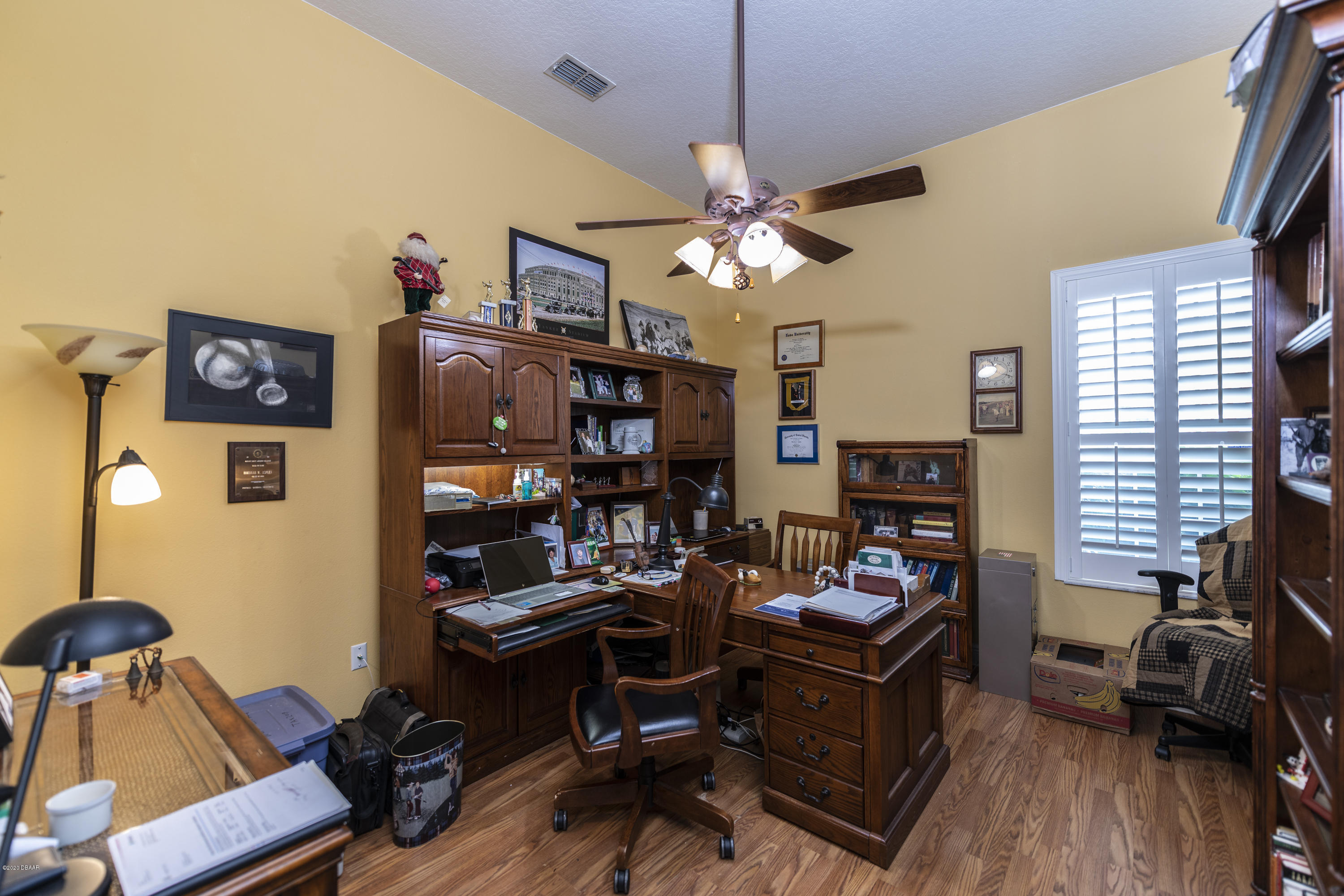 2881 Highland View Clermont - 22