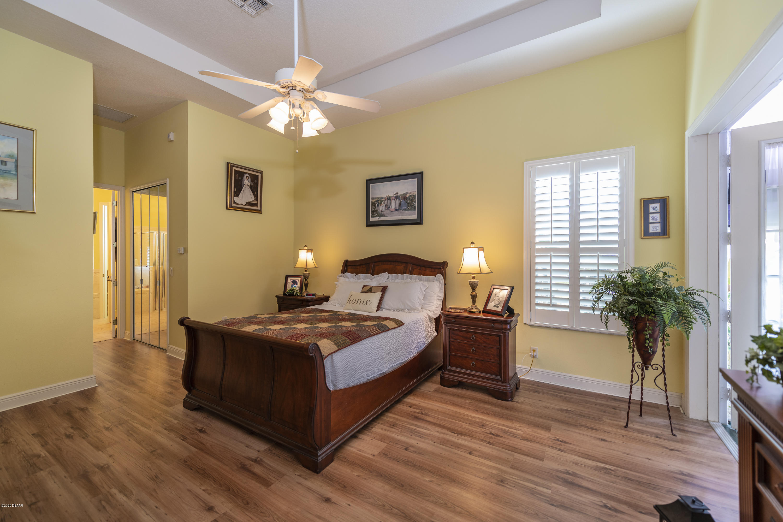2881 Highland View Clermont - 6