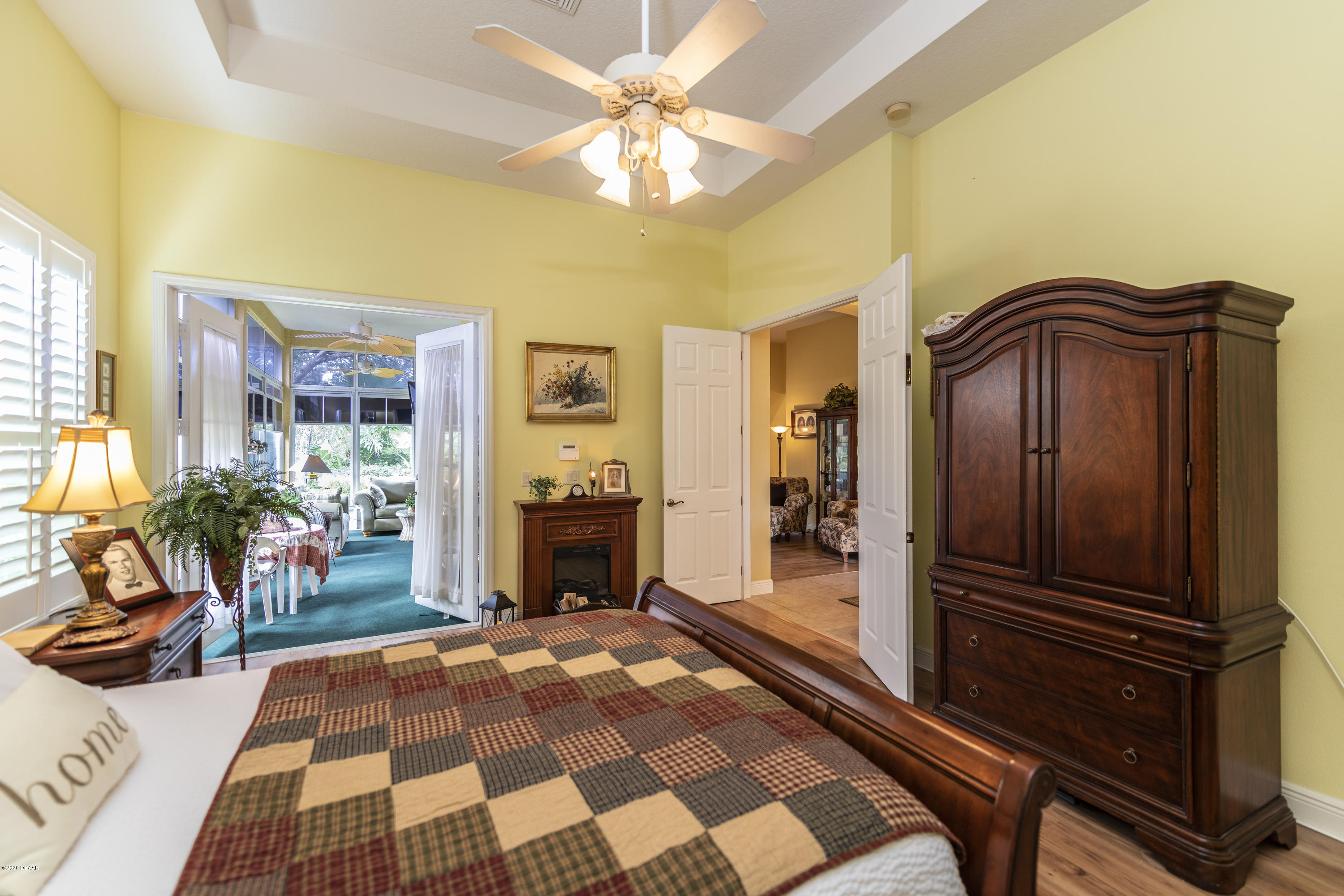 2881 Highland View Clermont - 8
