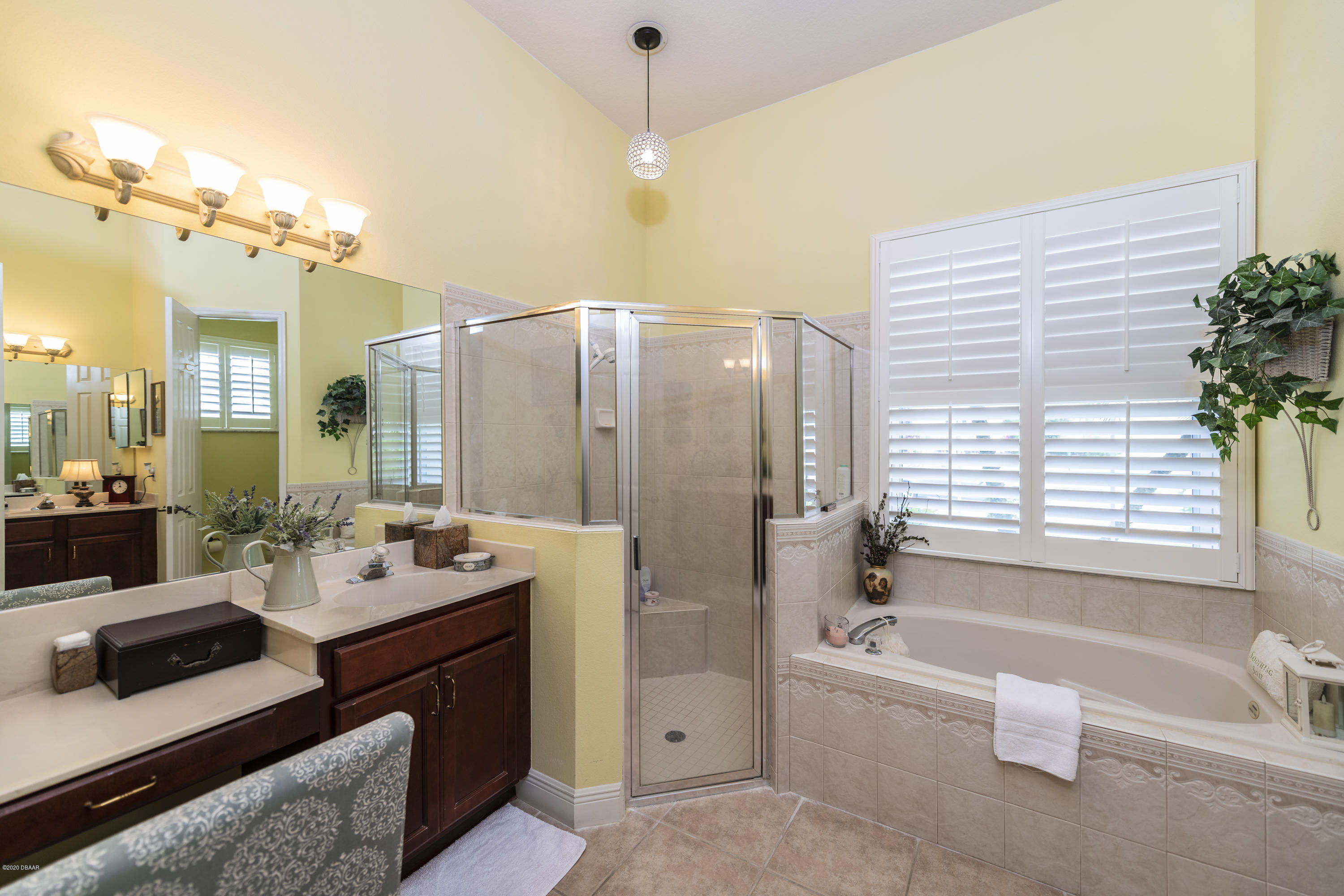2881 Highland View Clermont - 9