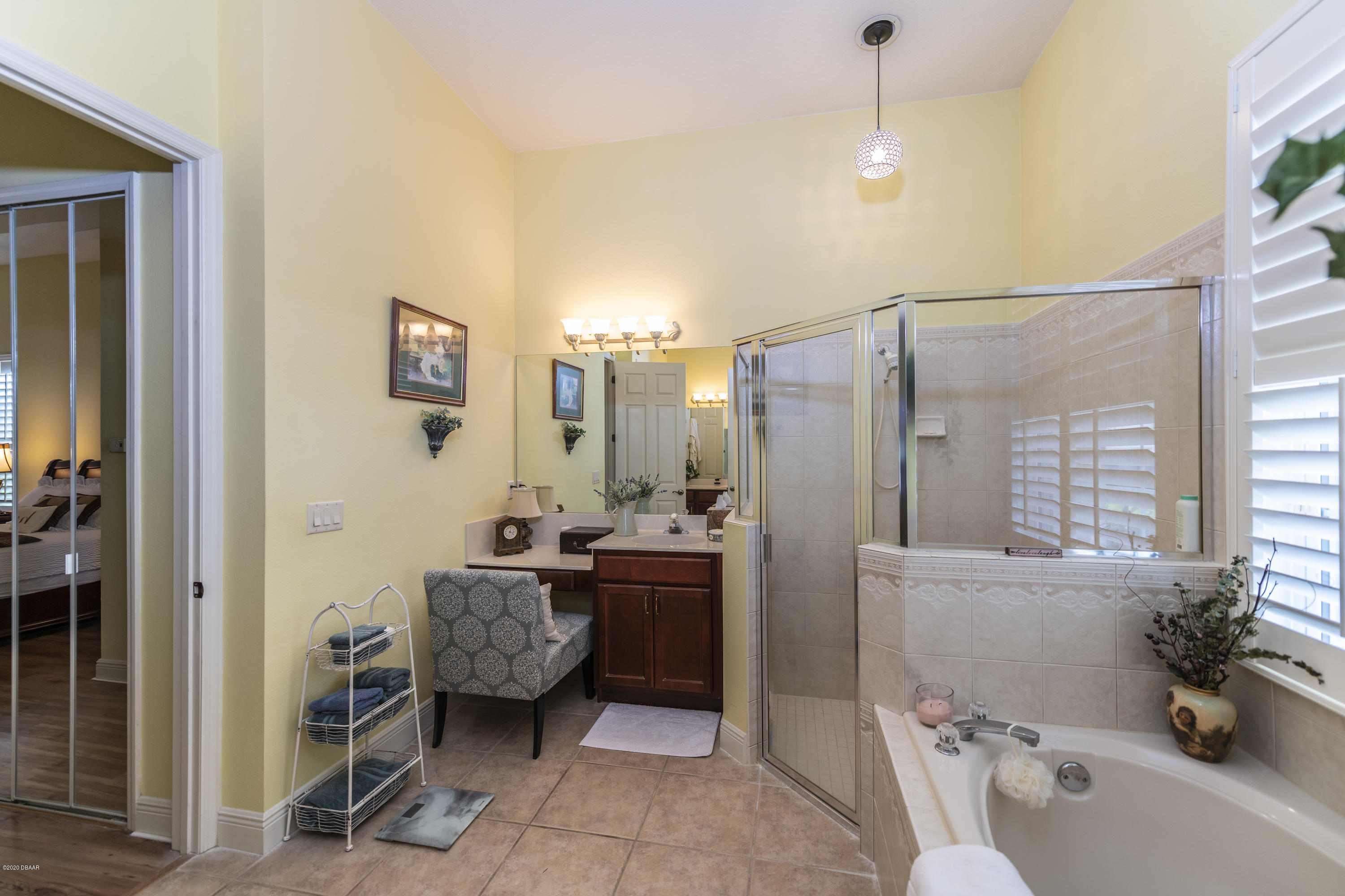 2881 Highland View Clermont - 10