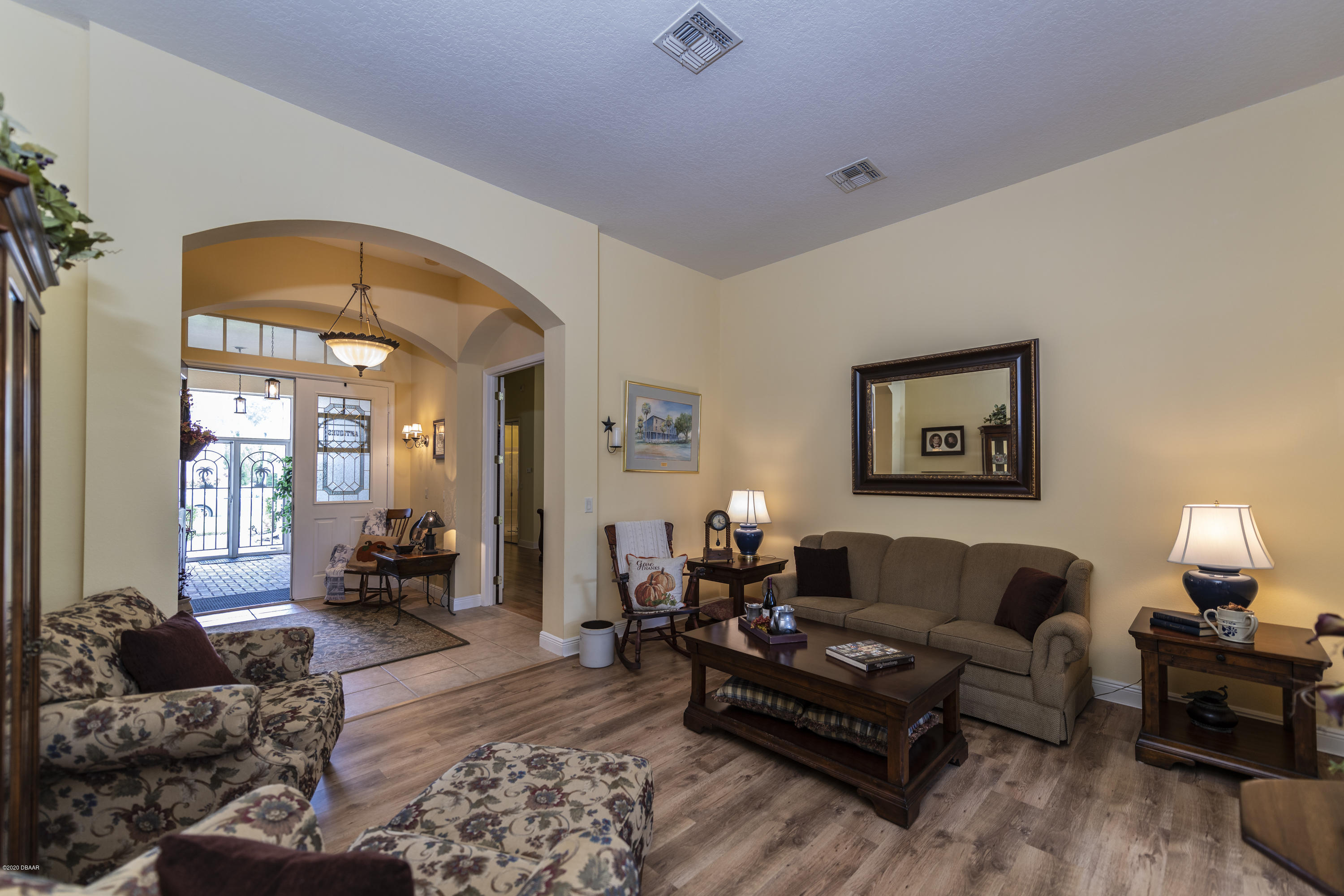 2881 Highland View Clermont - 26