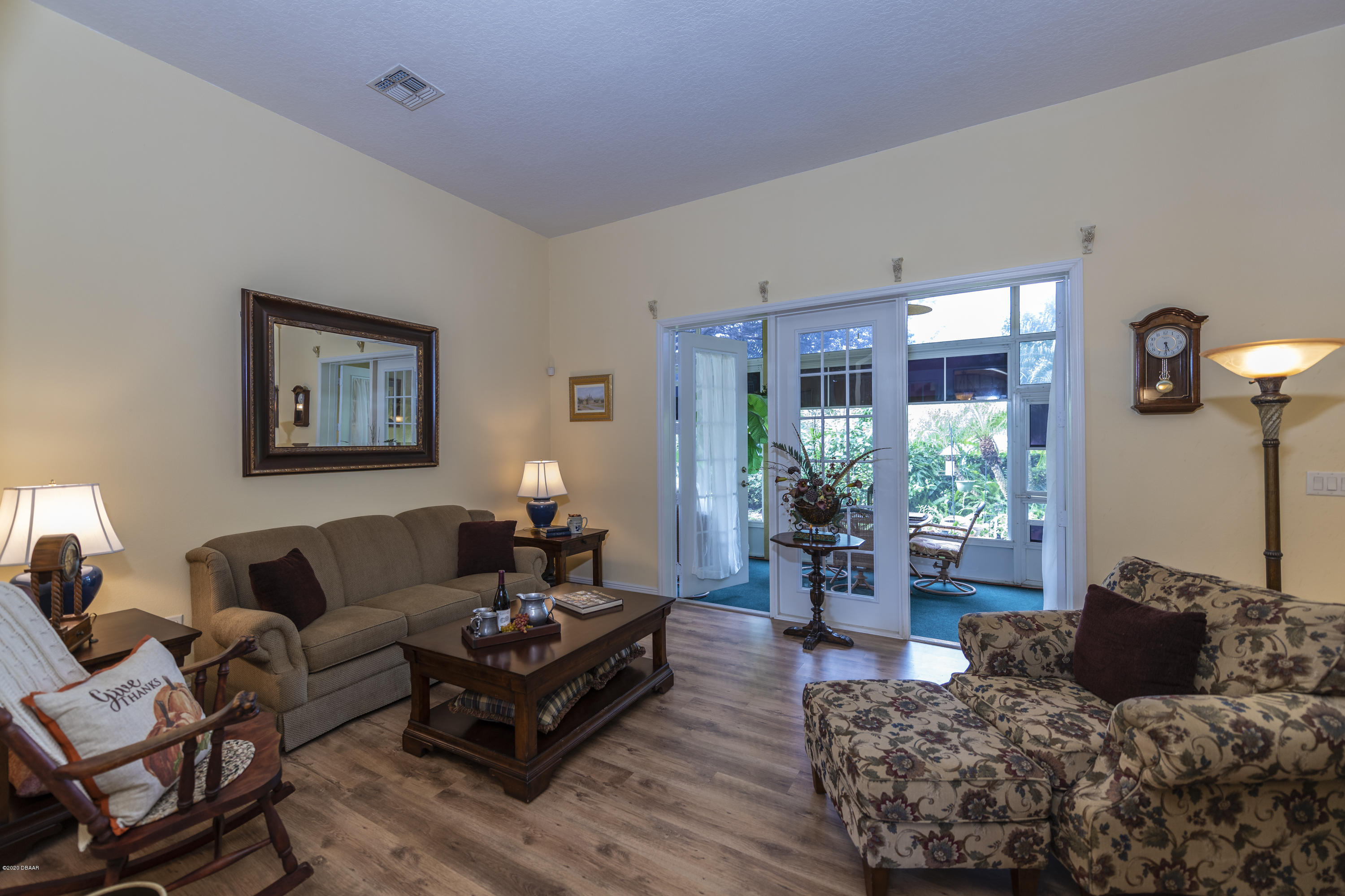 2881 Highland View Clermont - 27
