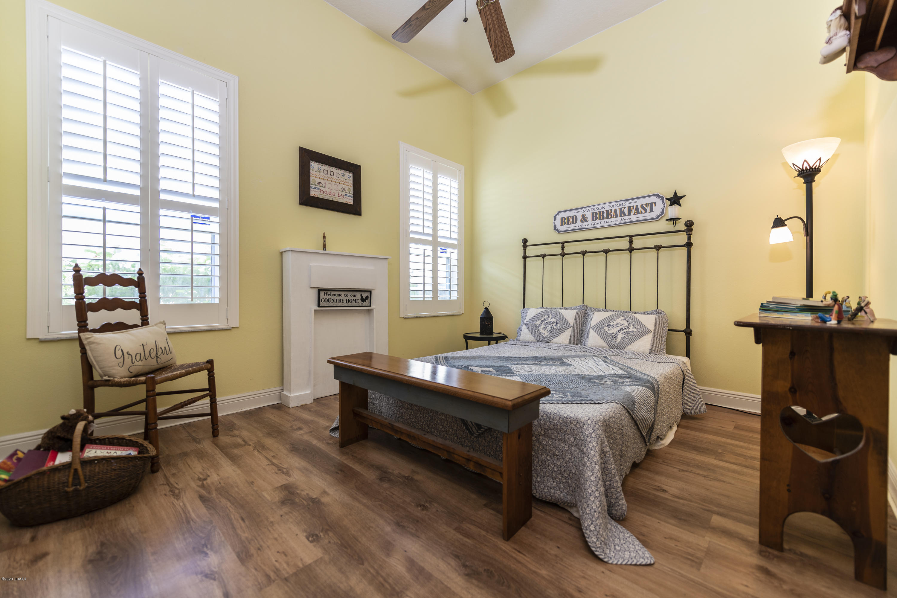 2881 Highland View Clermont - 28