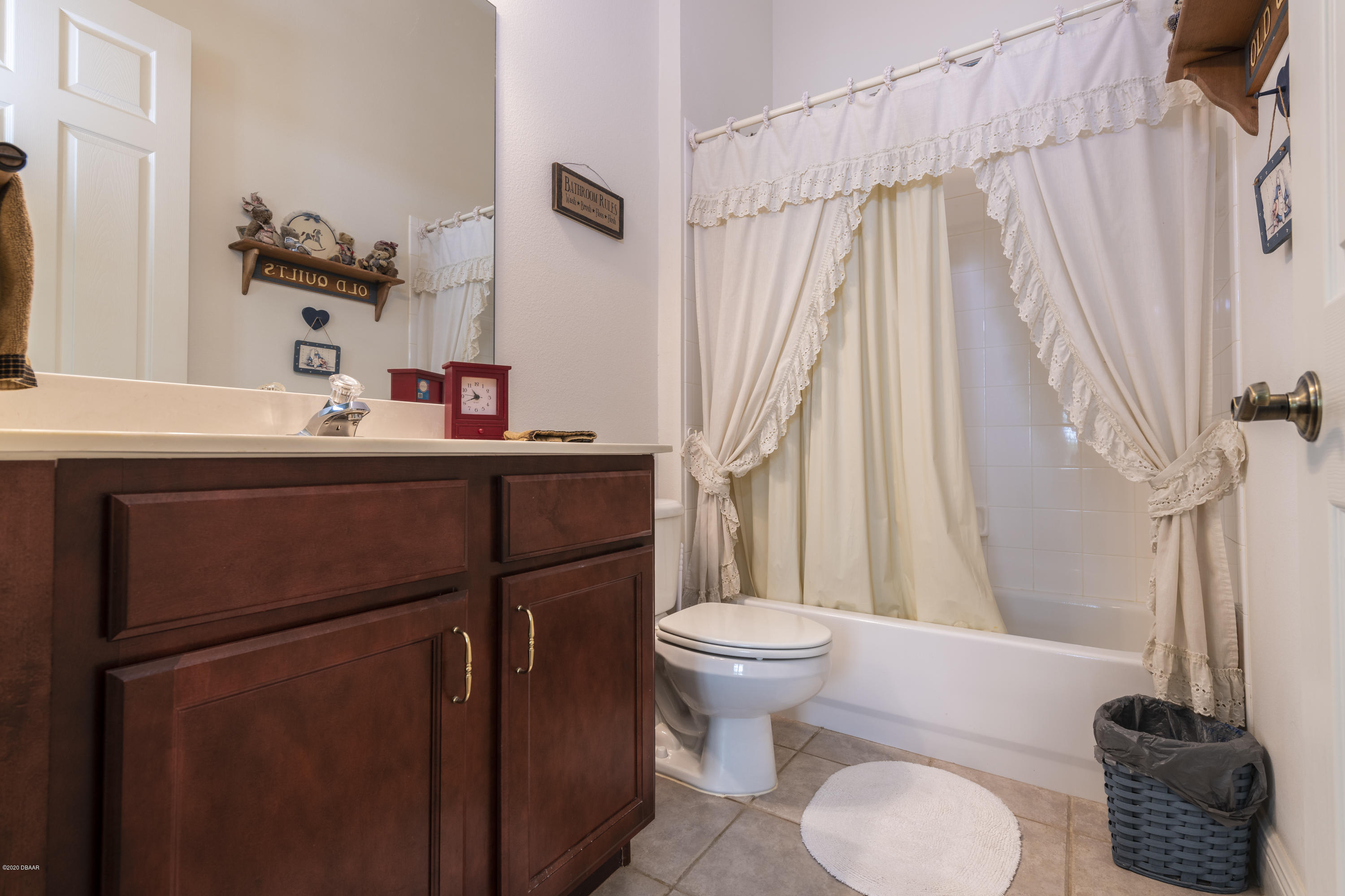 2881 Highland View Clermont - 29