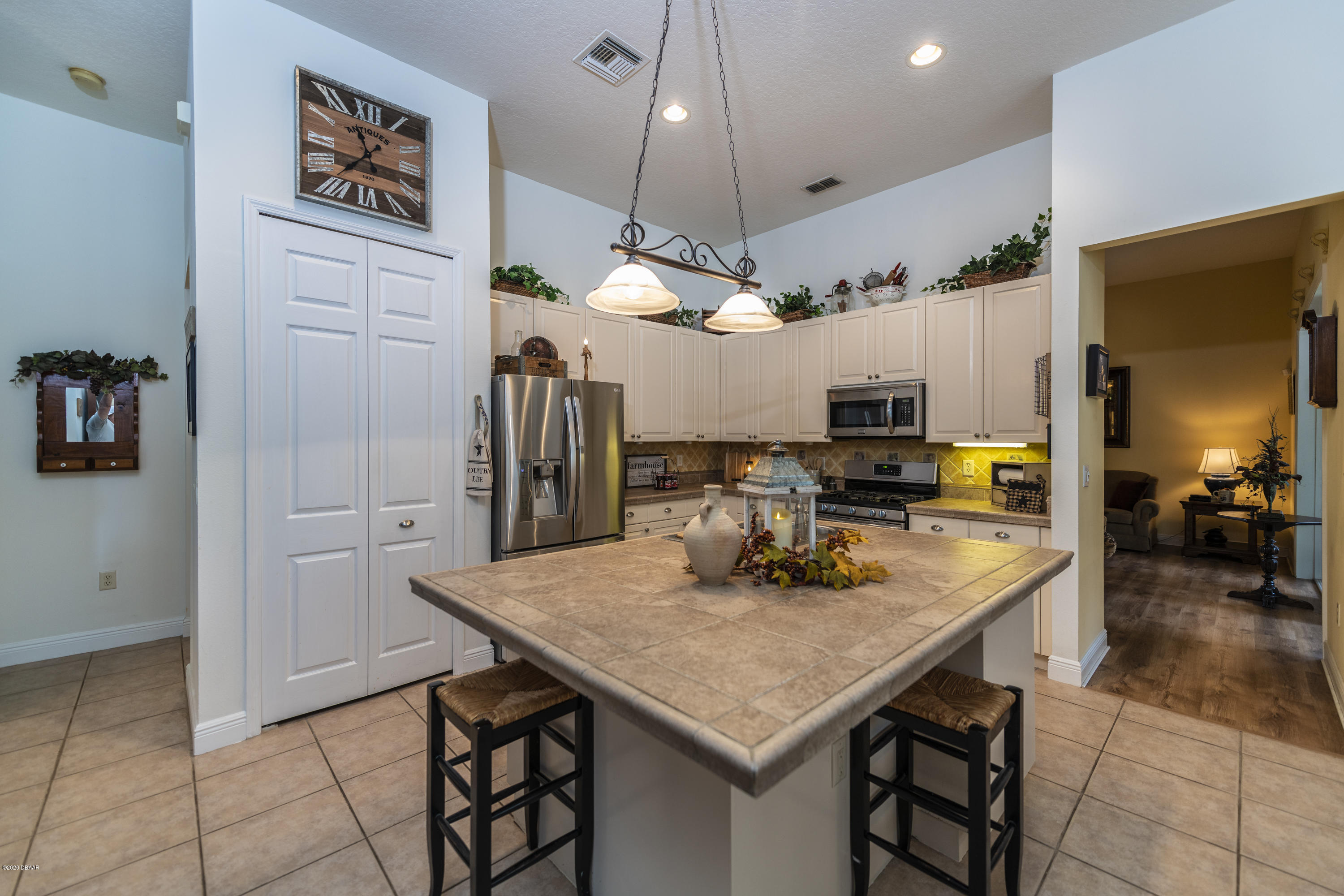 2881 Highland View Clermont - 15
