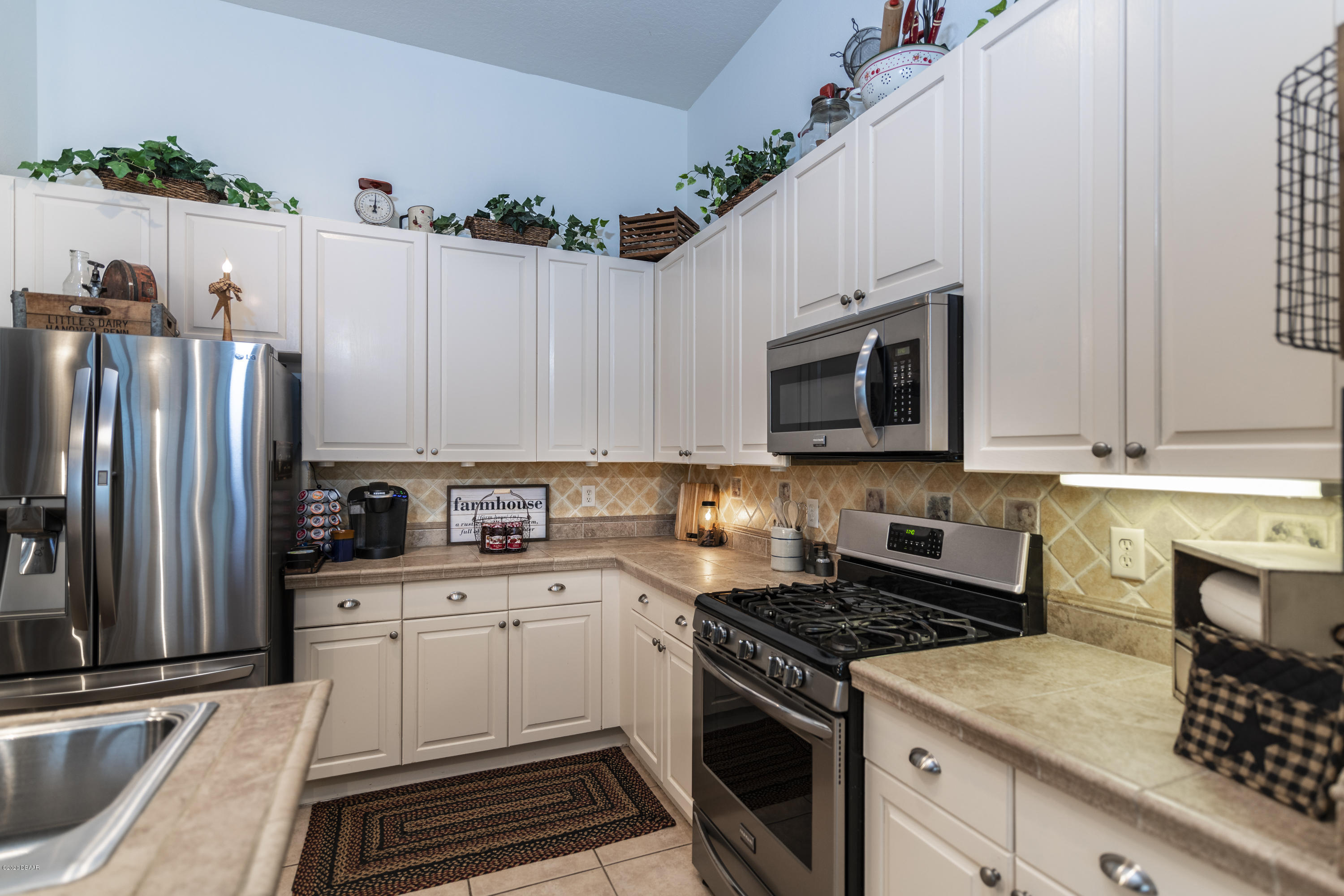 2881 Highland View Clermont - 31