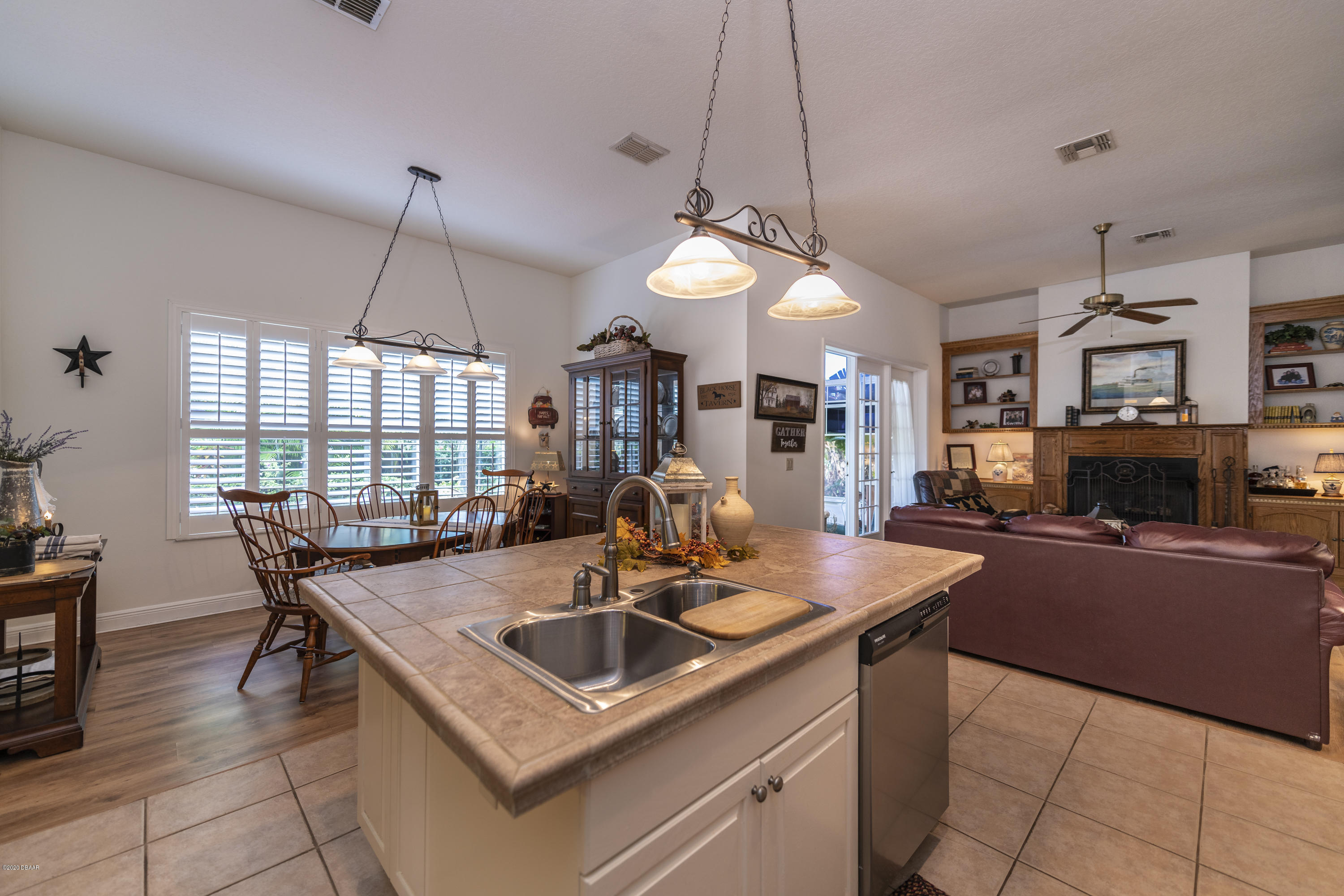 2881 Highland View Clermont - 14