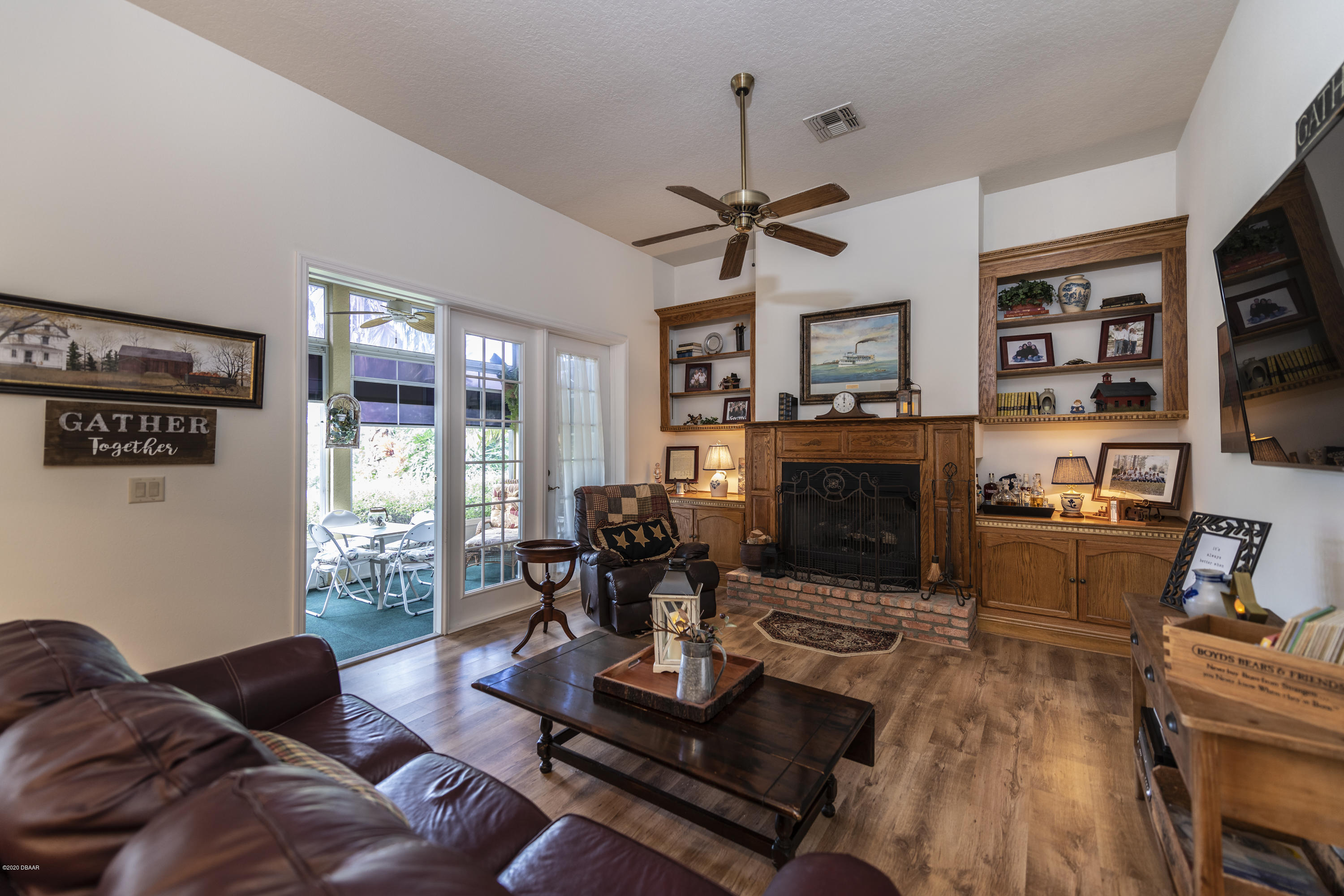 2881 Highland View Clermont - 4