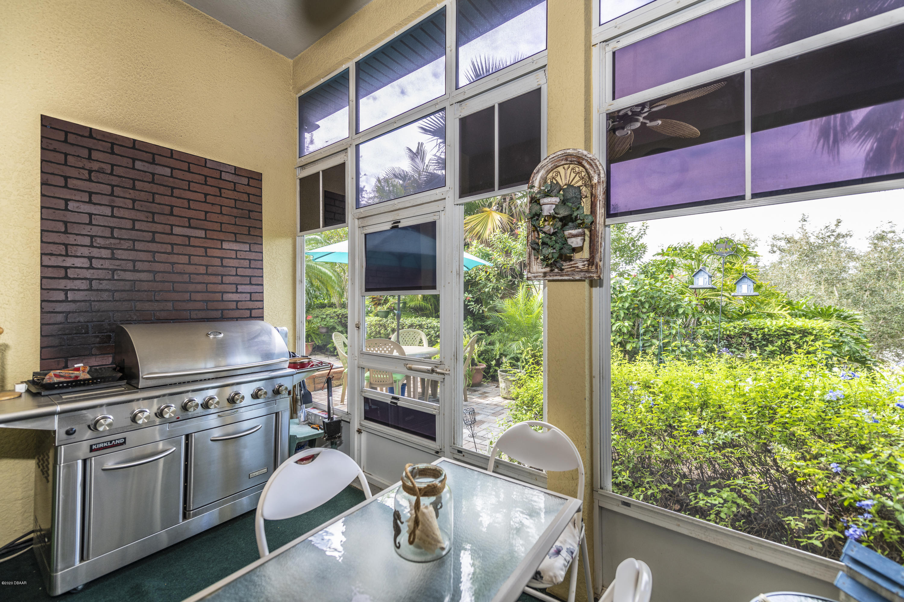 2881 Highland View Clermont - 33