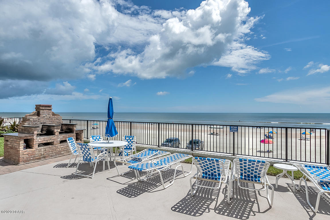 2615 Atlantic Daytona Beach - 24