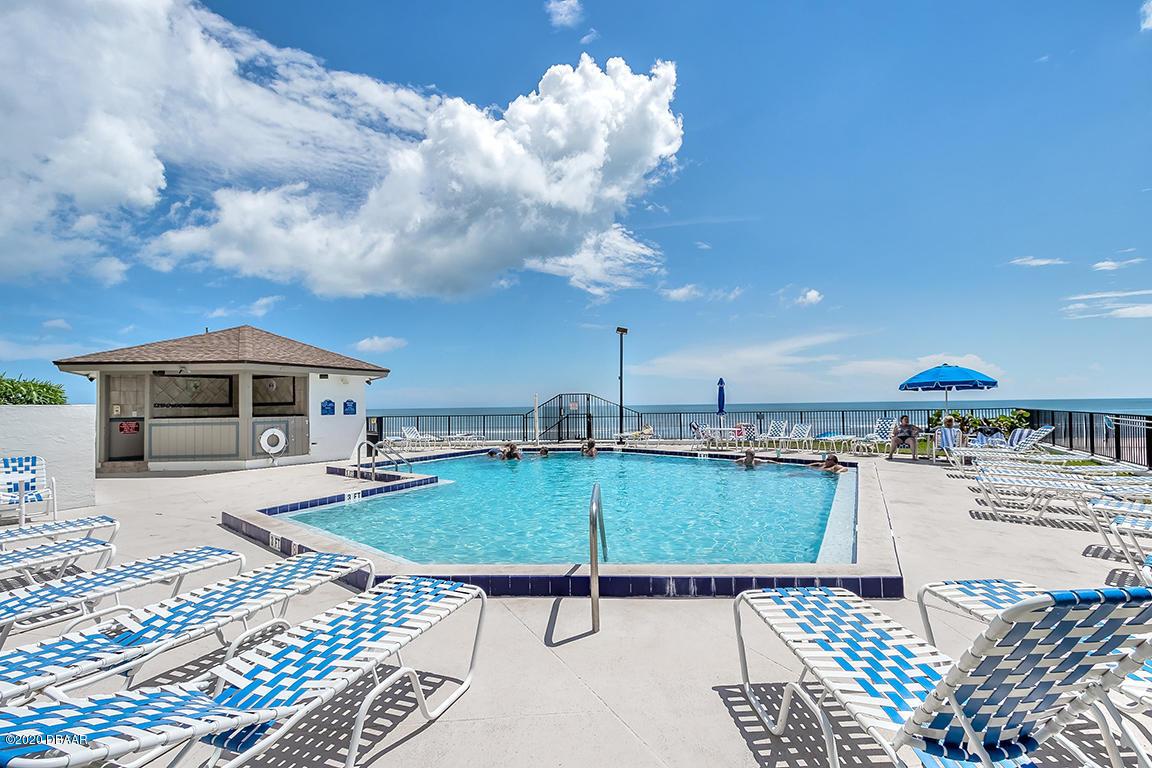 2615 Atlantic Daytona Beach - 26