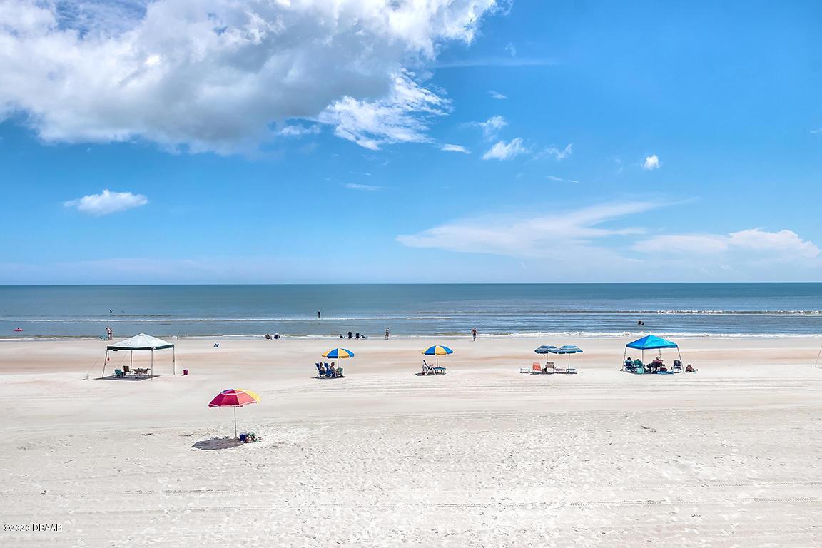 2615 Atlantic Daytona Beach - 27