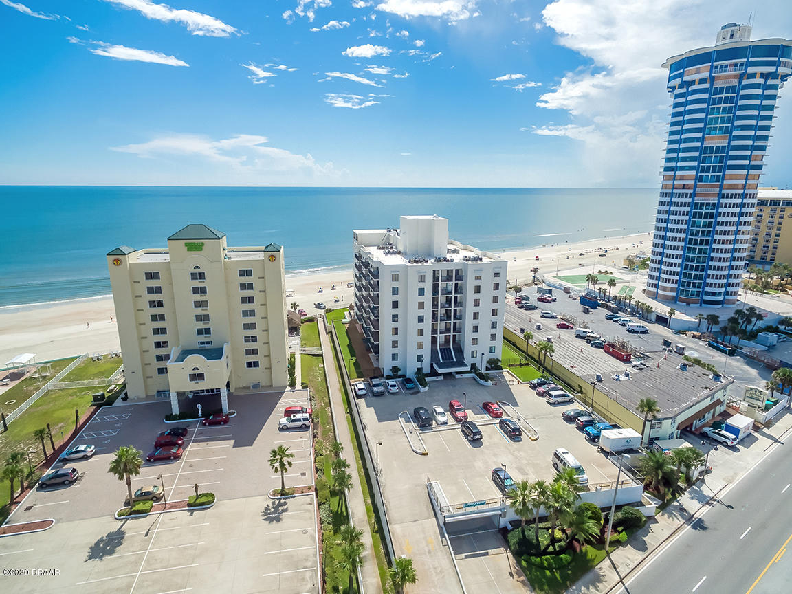 2615 Atlantic Daytona Beach - 30
