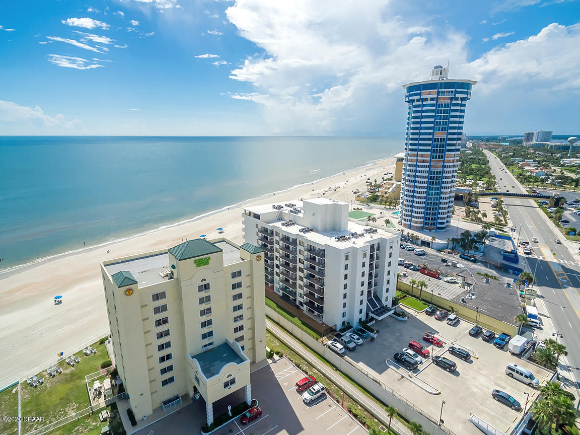2615 Atlantic Daytona Beach - 31