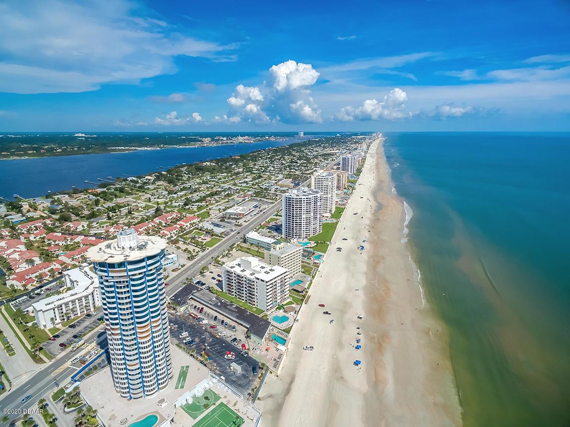 2615 Atlantic Daytona Beach - 36
