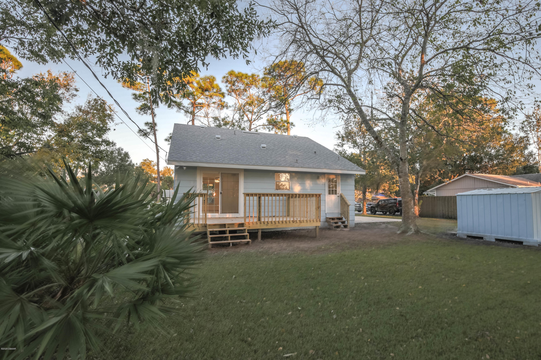 3028 Woodland Edgewater - 30