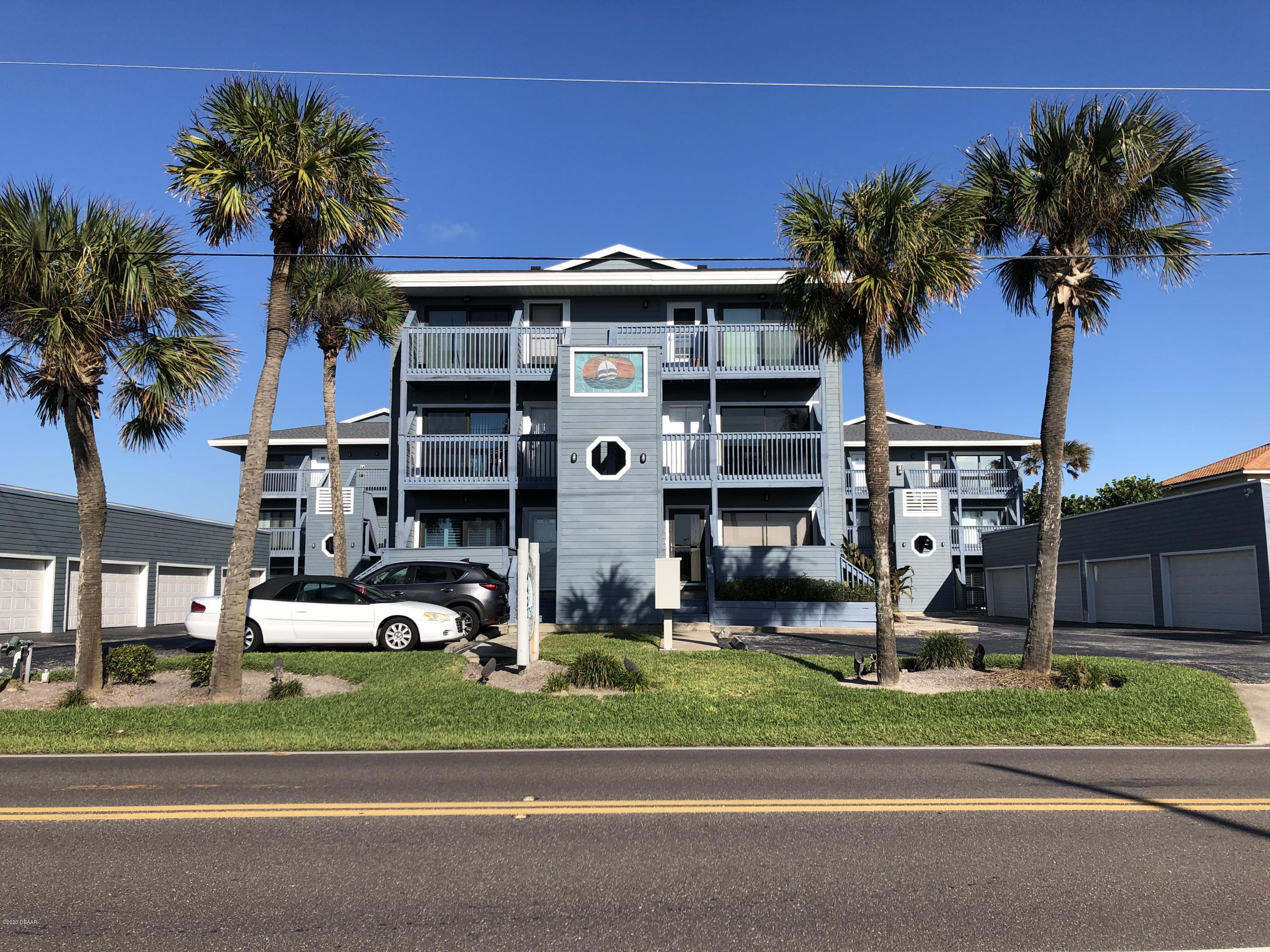 4421 Atlantic Ponce Inlet - 1
