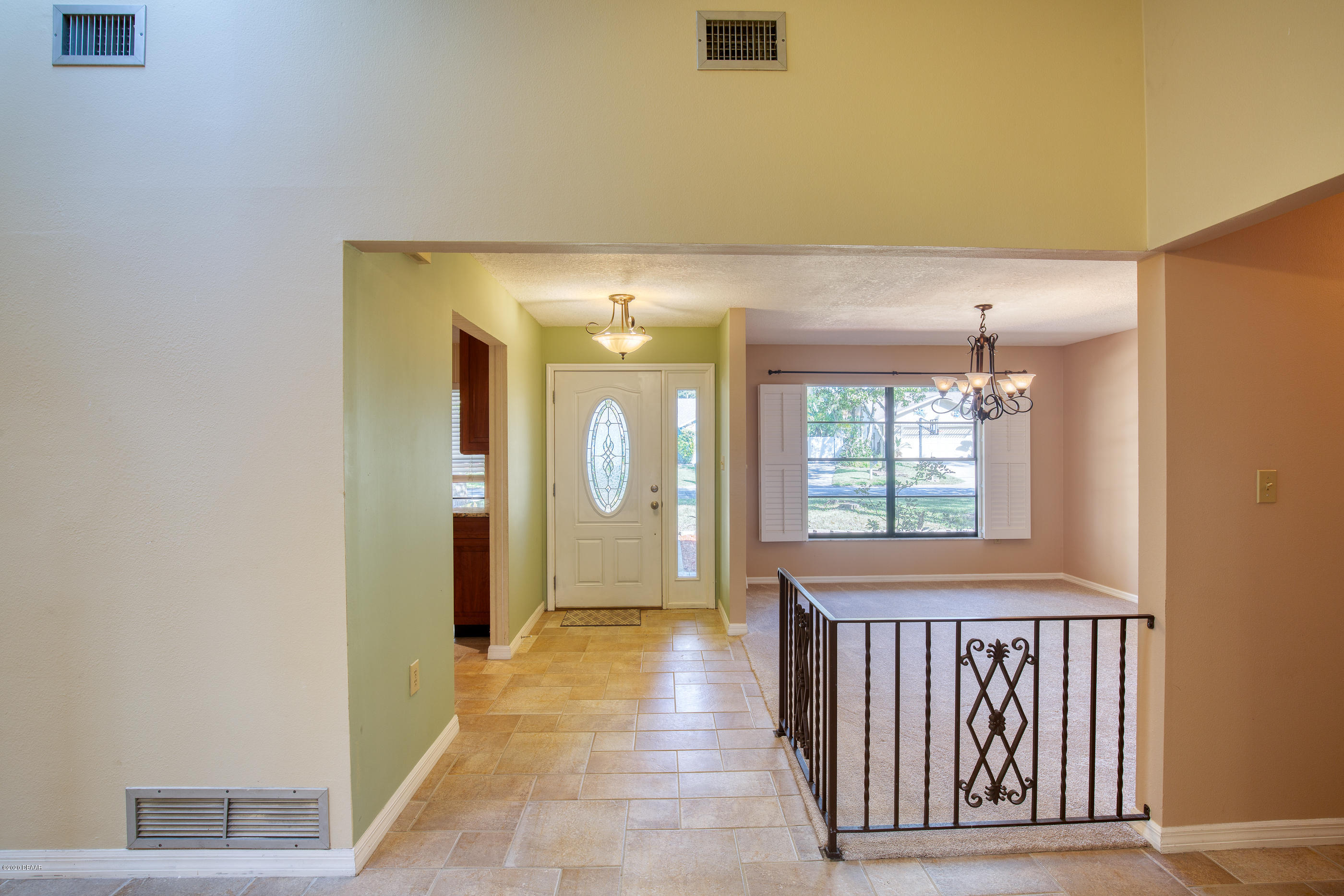 1116 Sherbourne Ormond Beach - 2