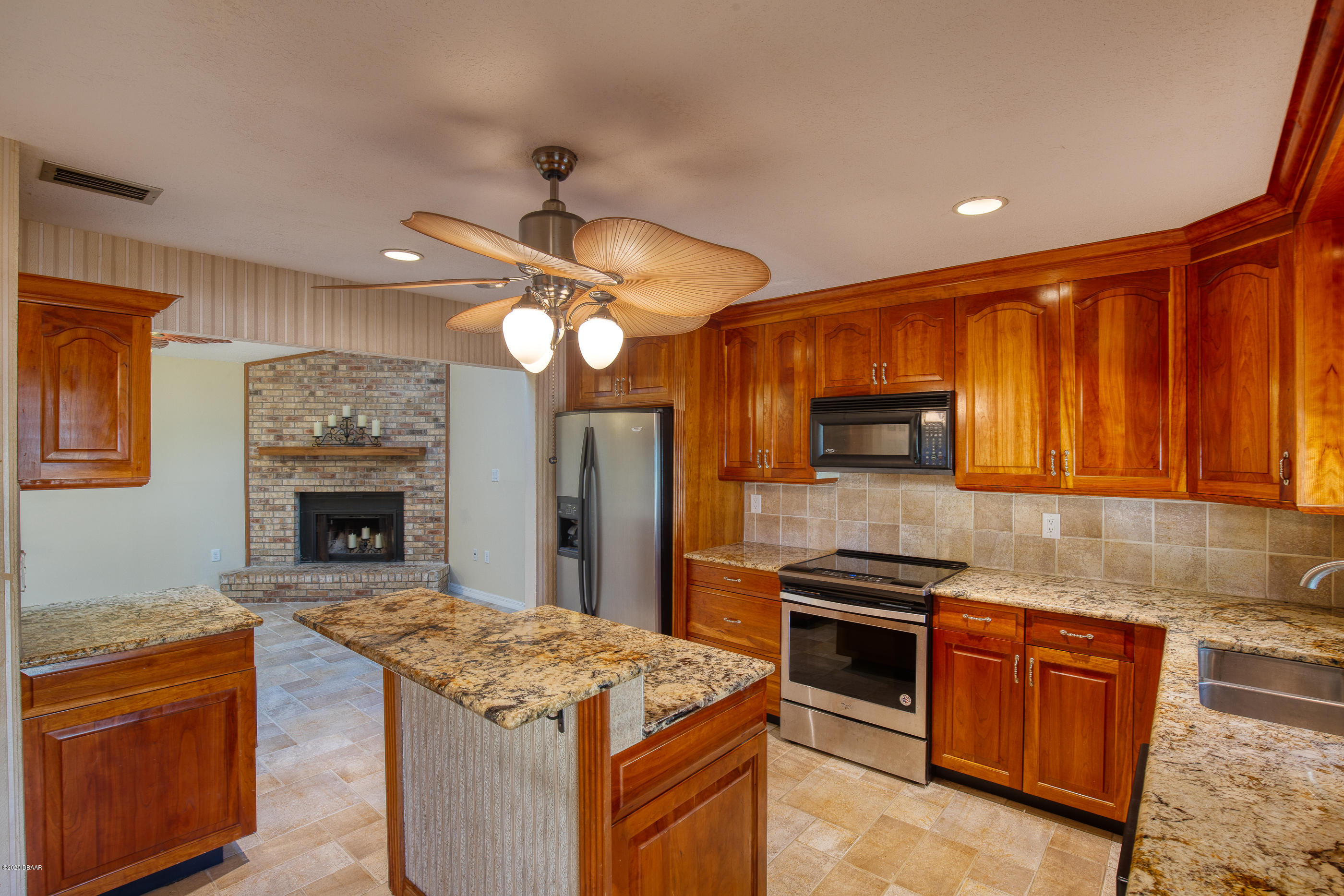 1116 Sherbourne Ormond Beach - 4