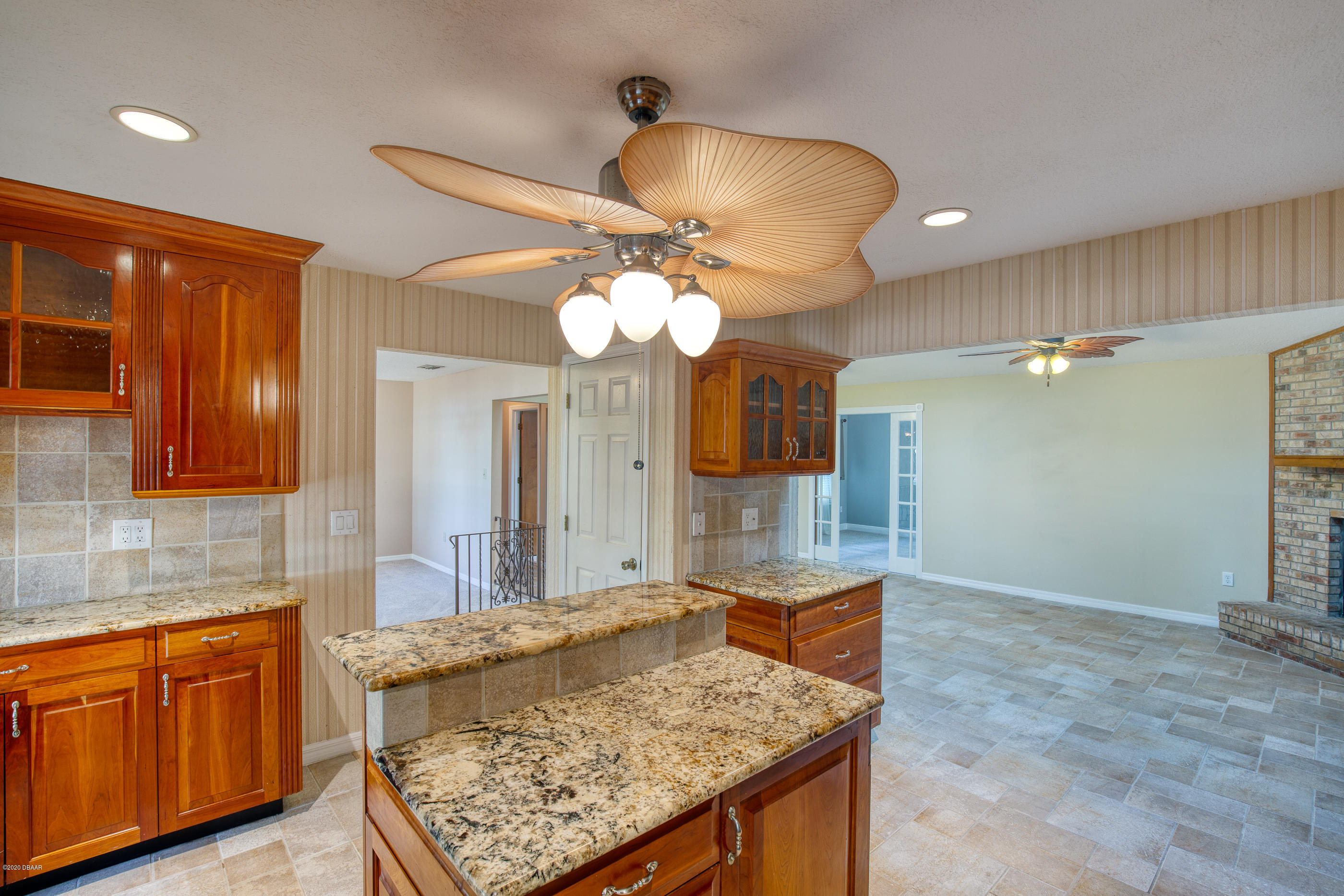 1116 Sherbourne Ormond Beach - 5