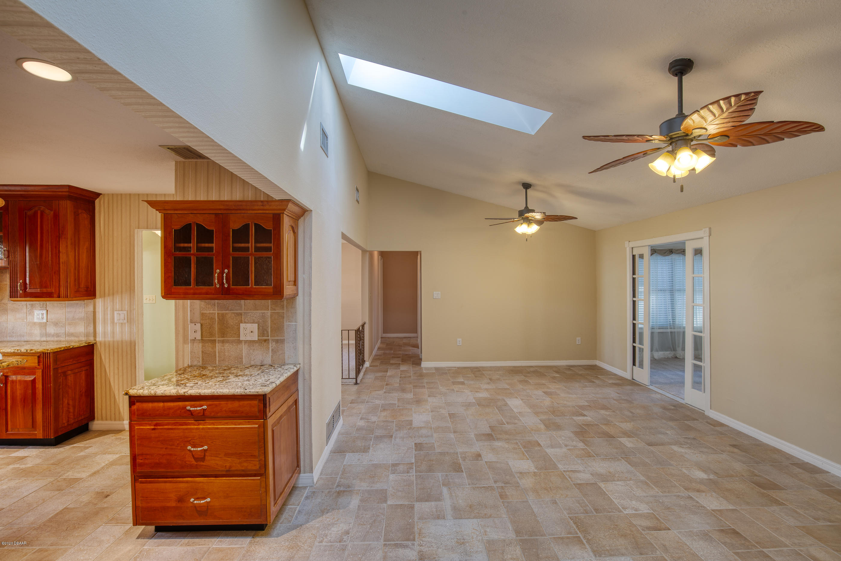 1116 Sherbourne Ormond Beach - 6