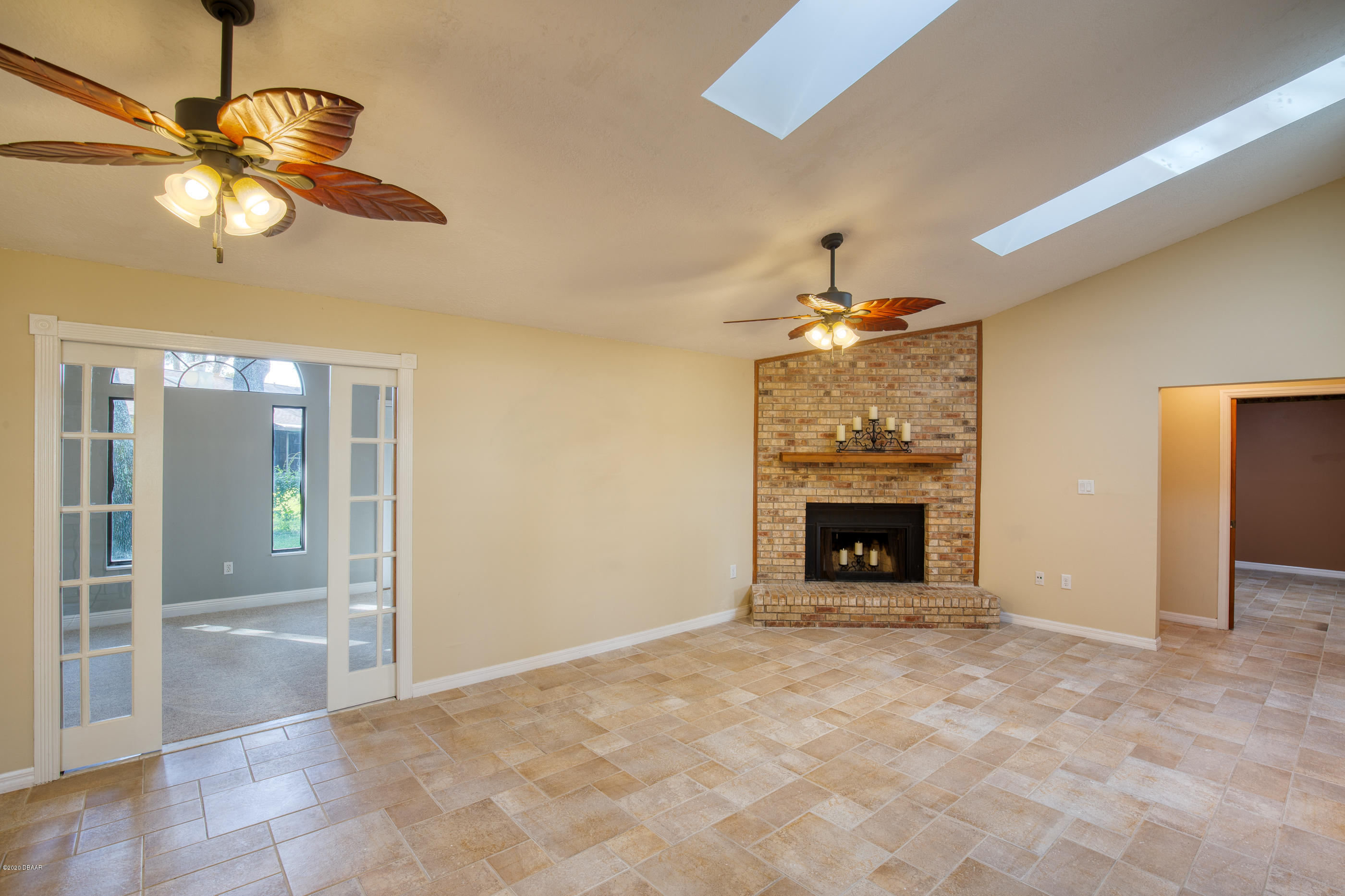 1116 Sherbourne Ormond Beach - 8