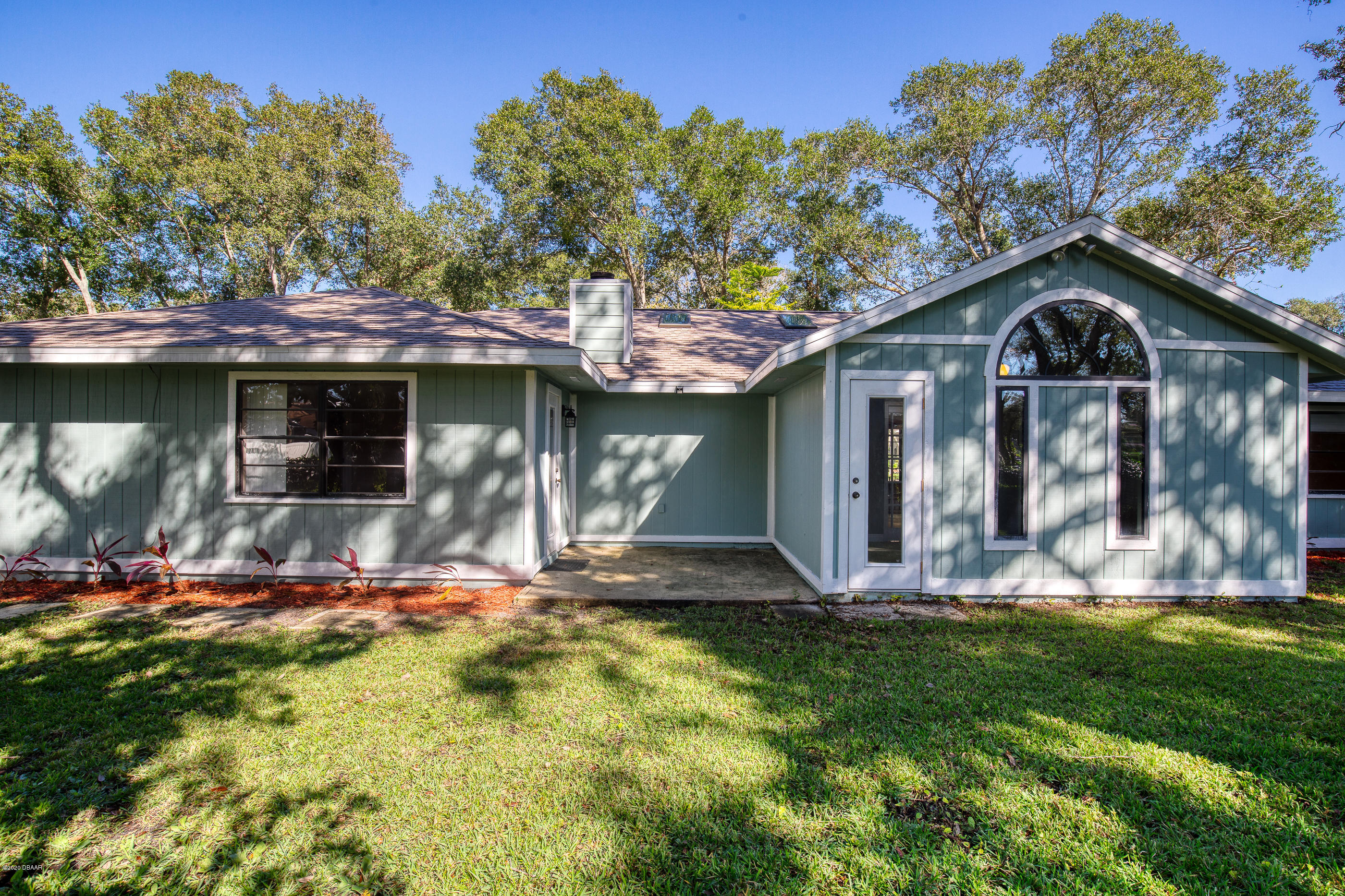1116 Sherbourne Ormond Beach - 18