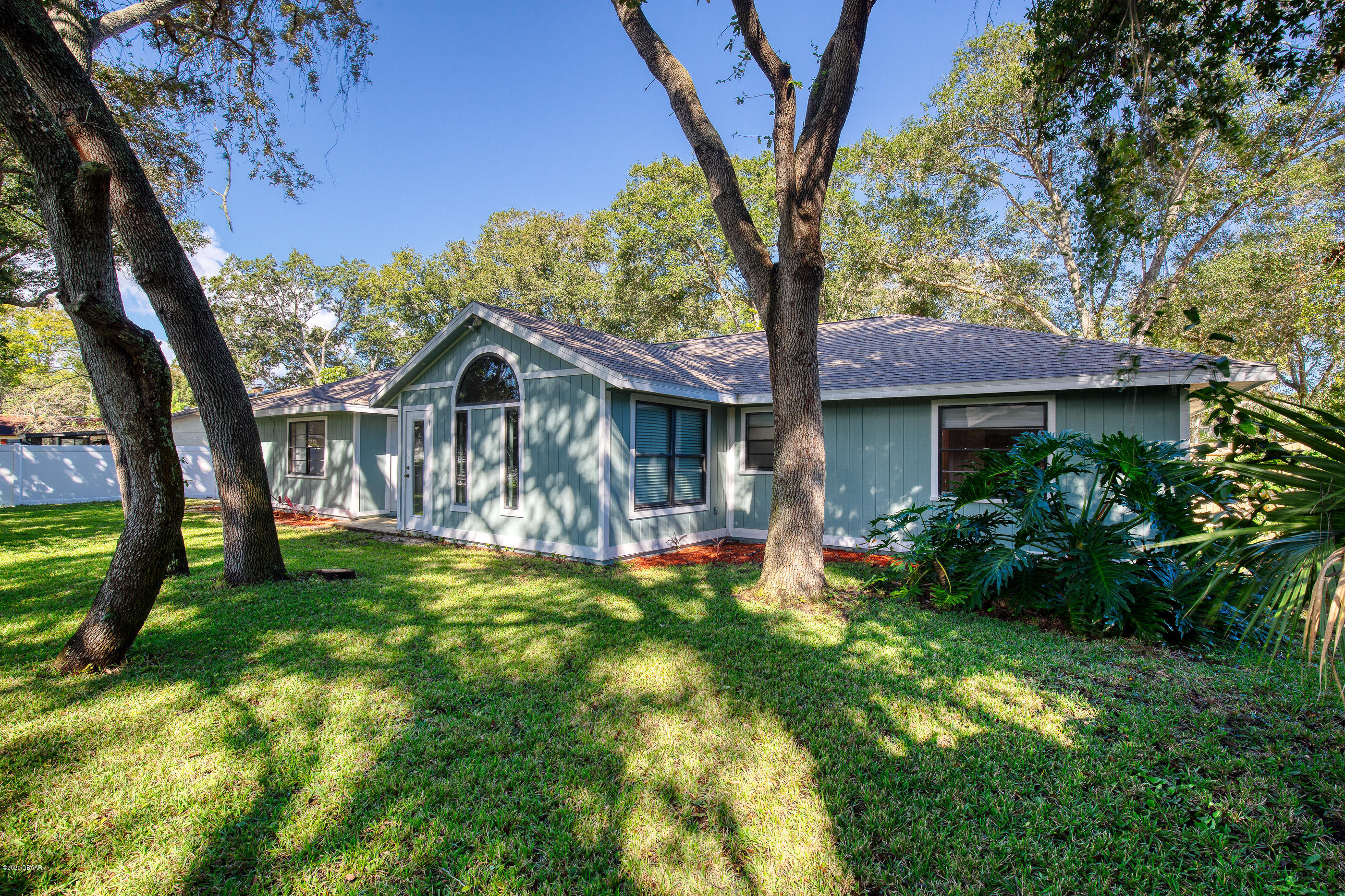 1116 Sherbourne Ormond Beach - 20