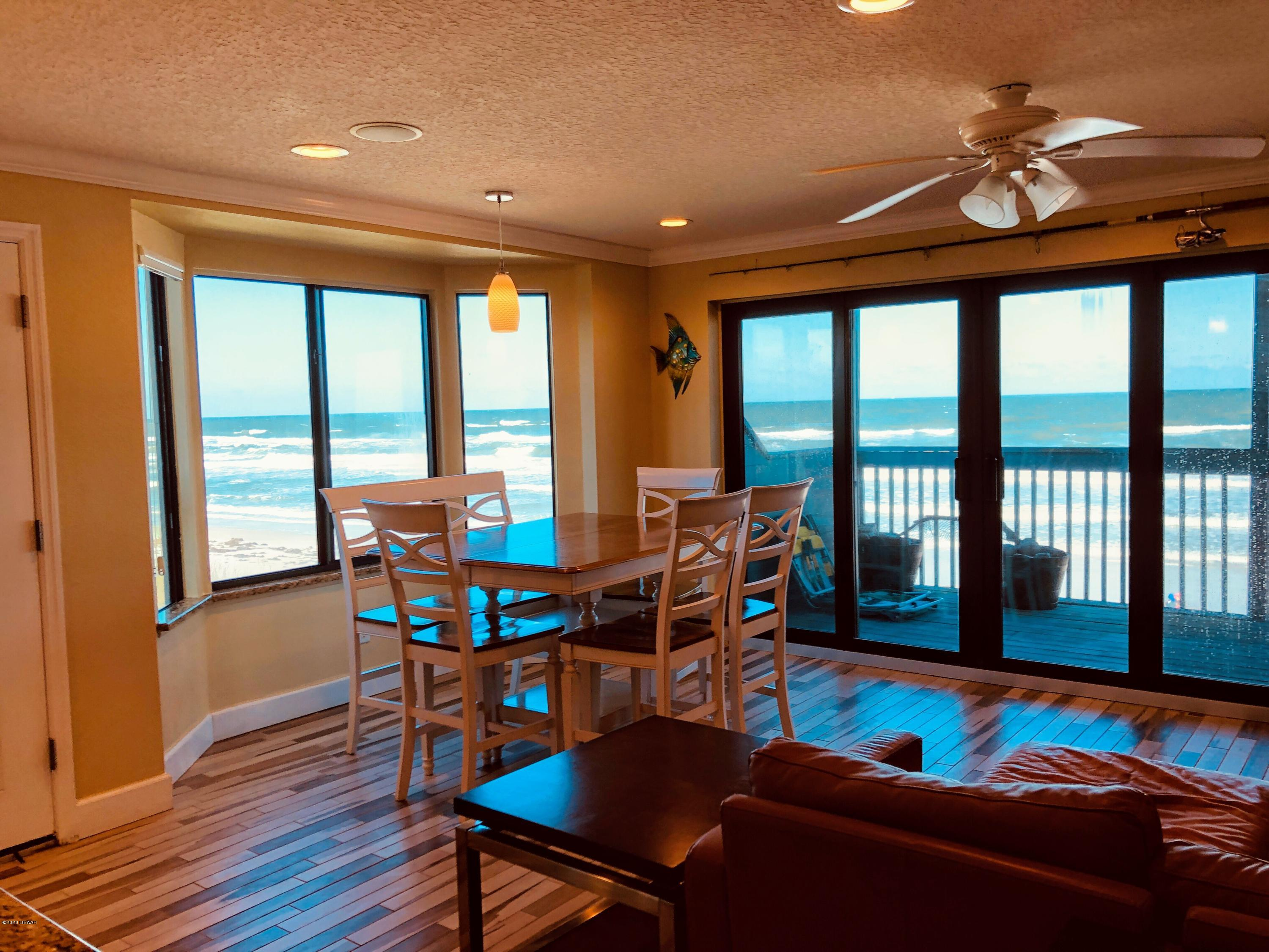 4421 Atlantic Ponce Inlet - 4