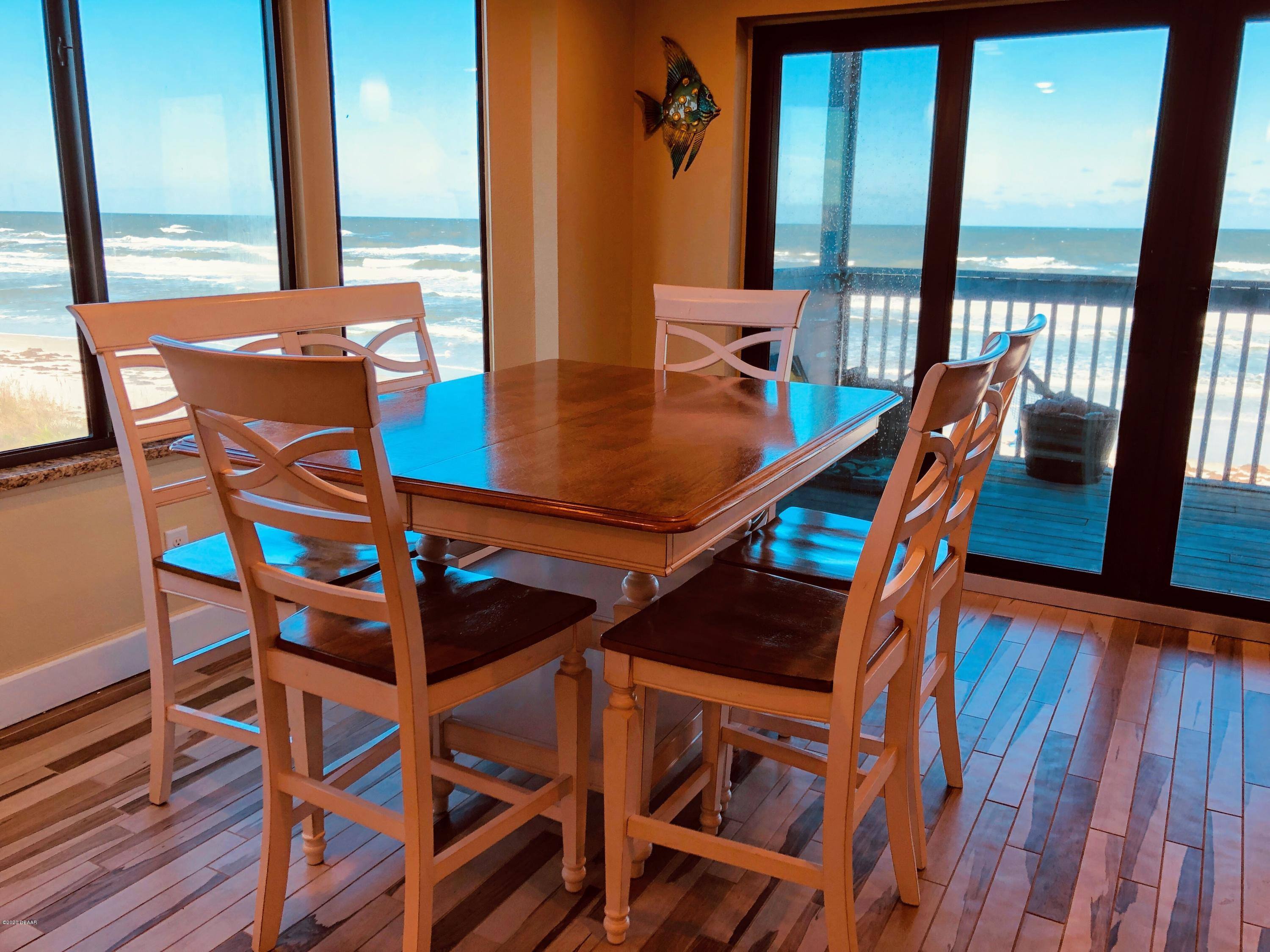 4421 Atlantic Ponce Inlet - 5