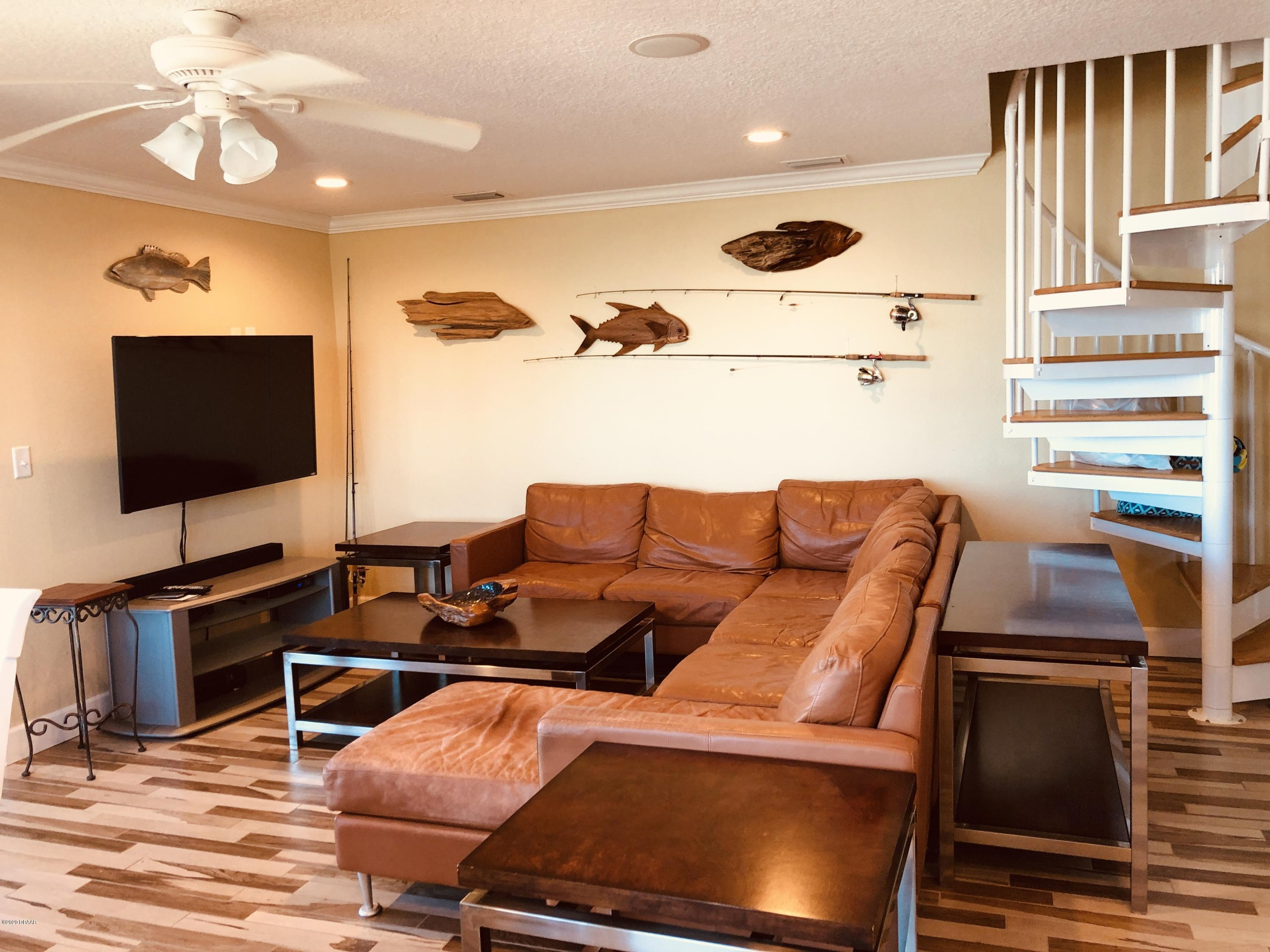 4421 Atlantic Ponce Inlet - 8
