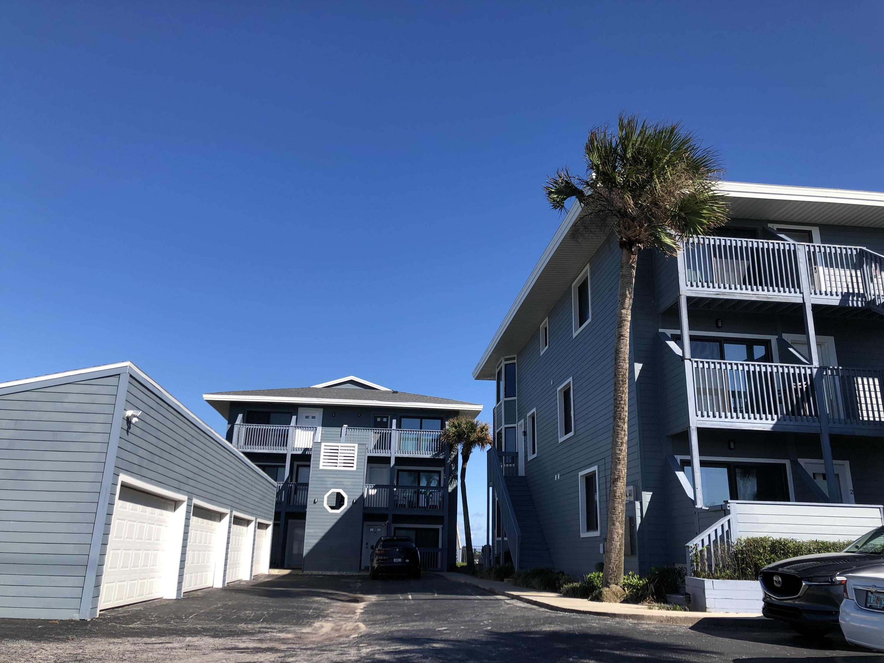 4421 Atlantic Ponce Inlet - 32