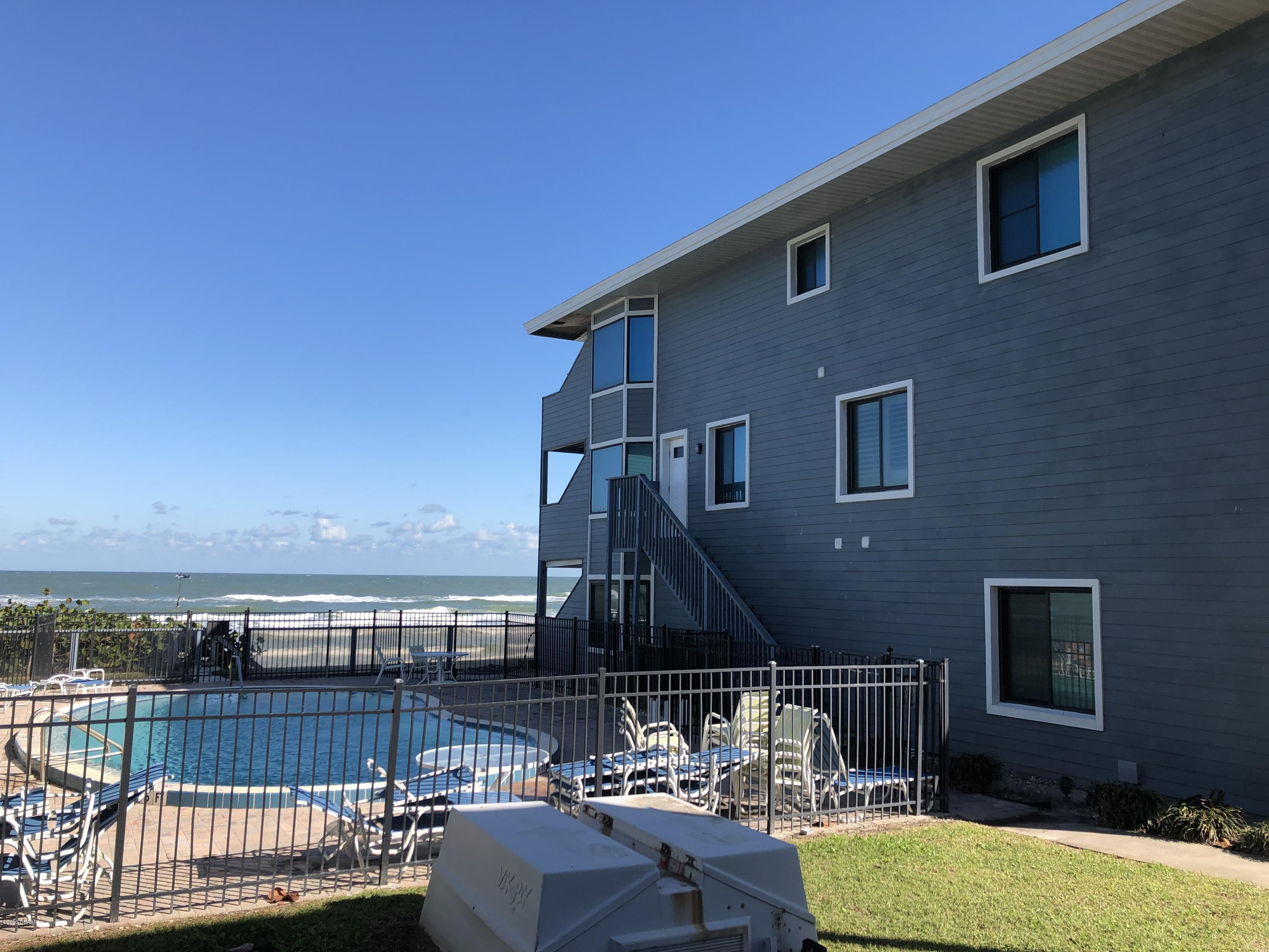 4421 Atlantic Ponce Inlet - 31