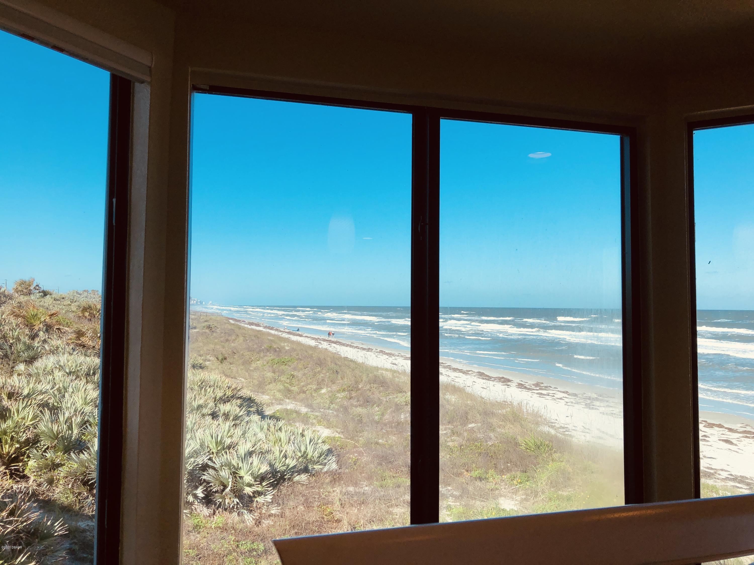 4421 Atlantic Ponce Inlet - 6
