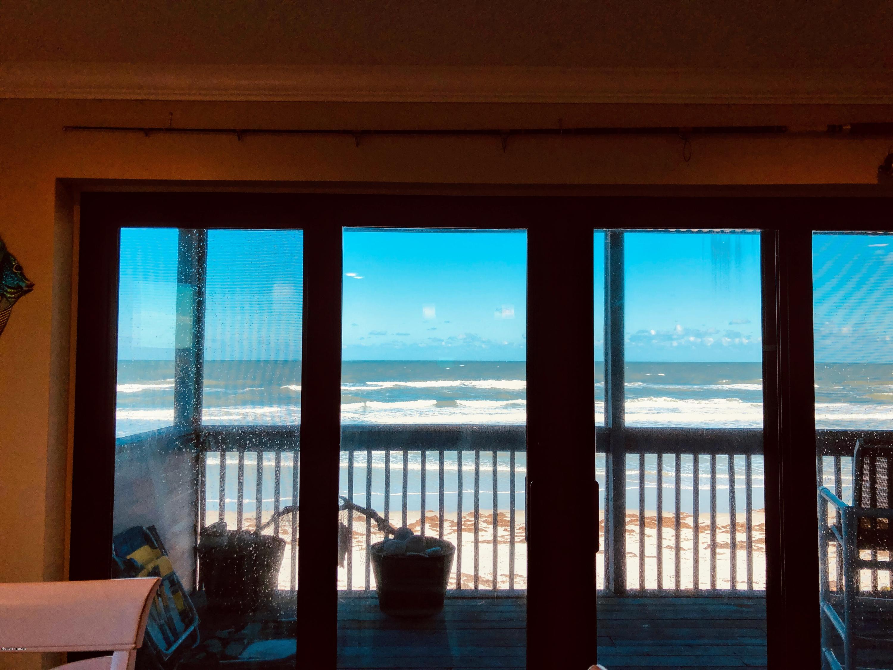 4421 Atlantic Ponce Inlet - 7