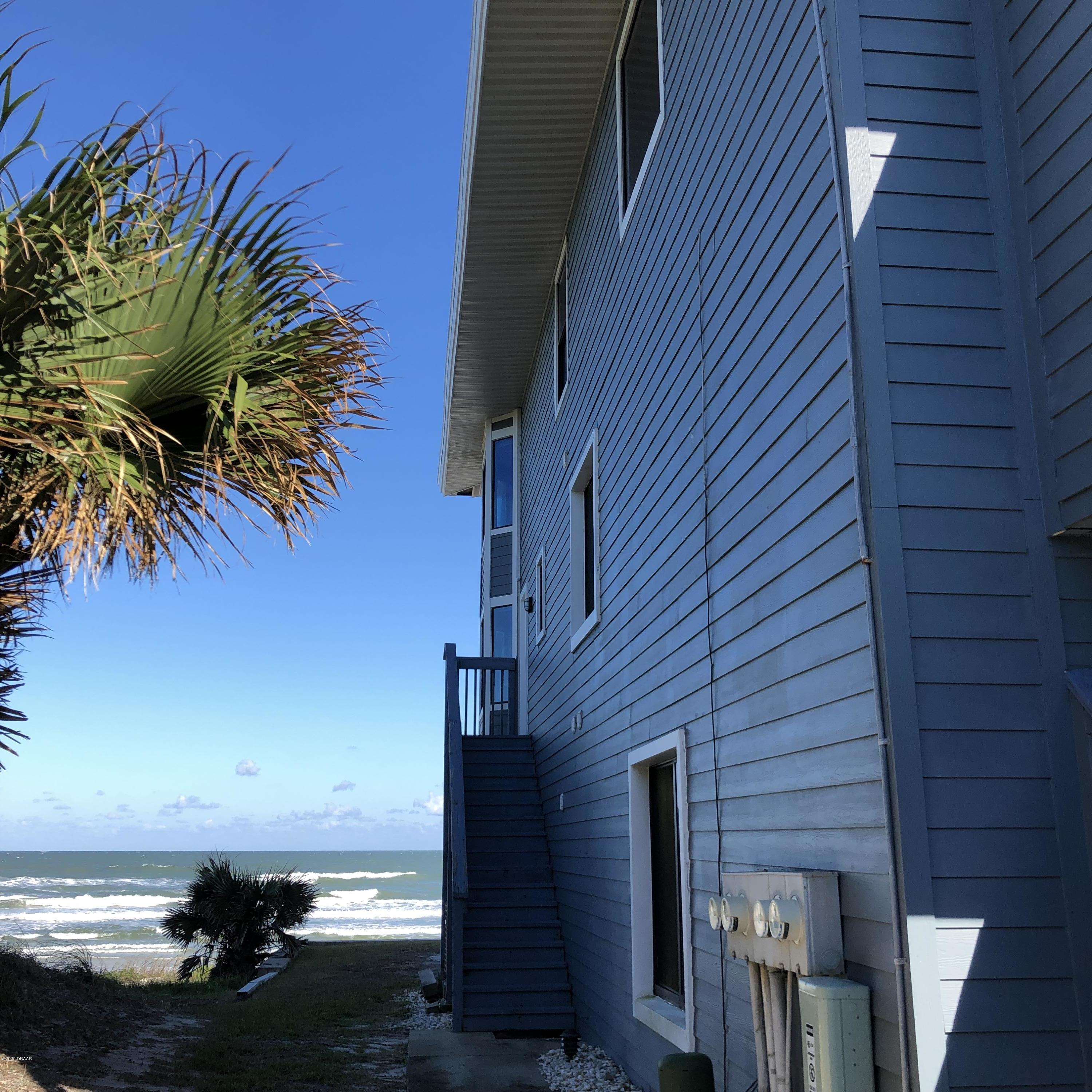 4421 Atlantic Ponce Inlet - 33