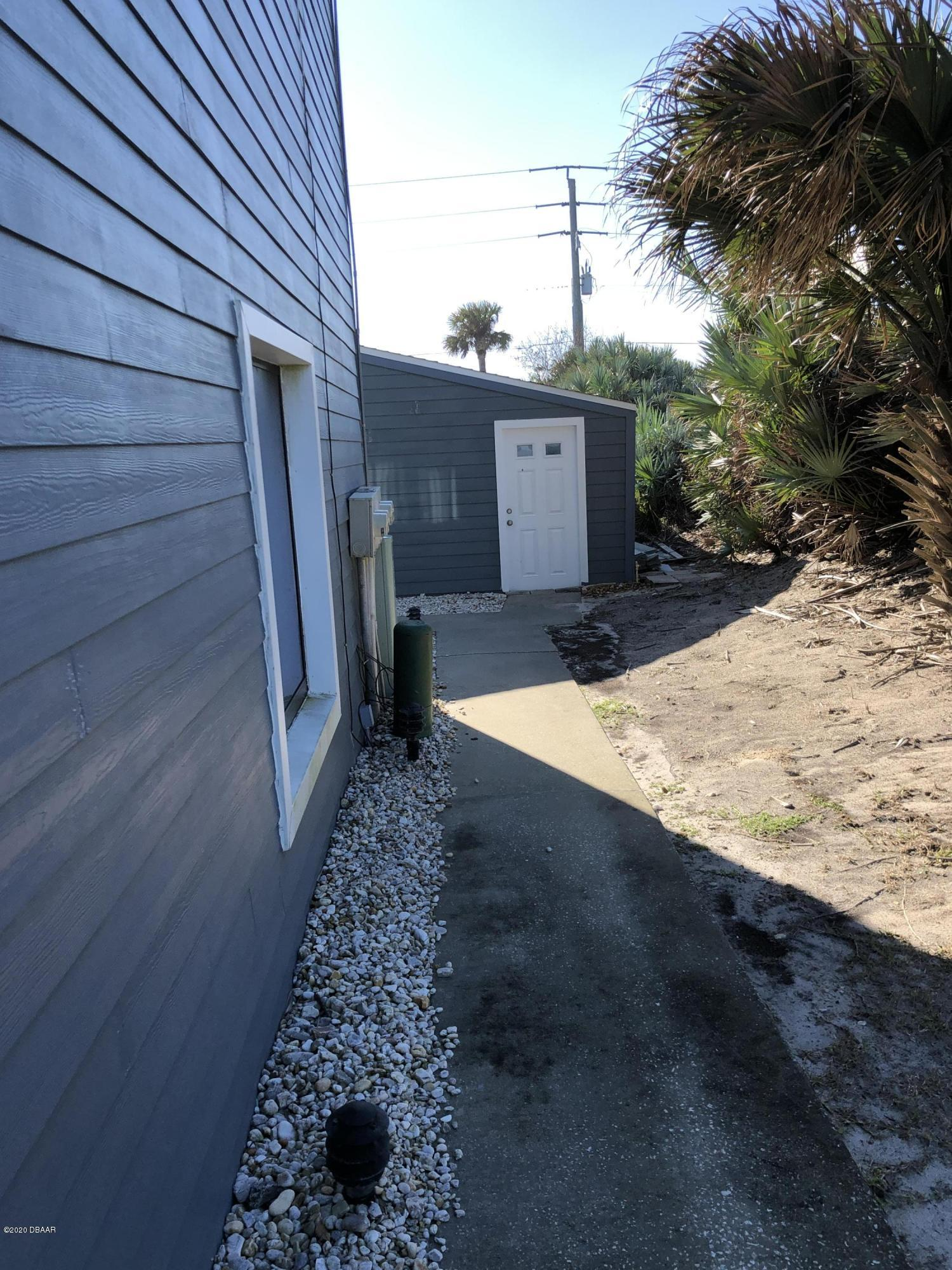 4421 Atlantic Ponce Inlet - 34