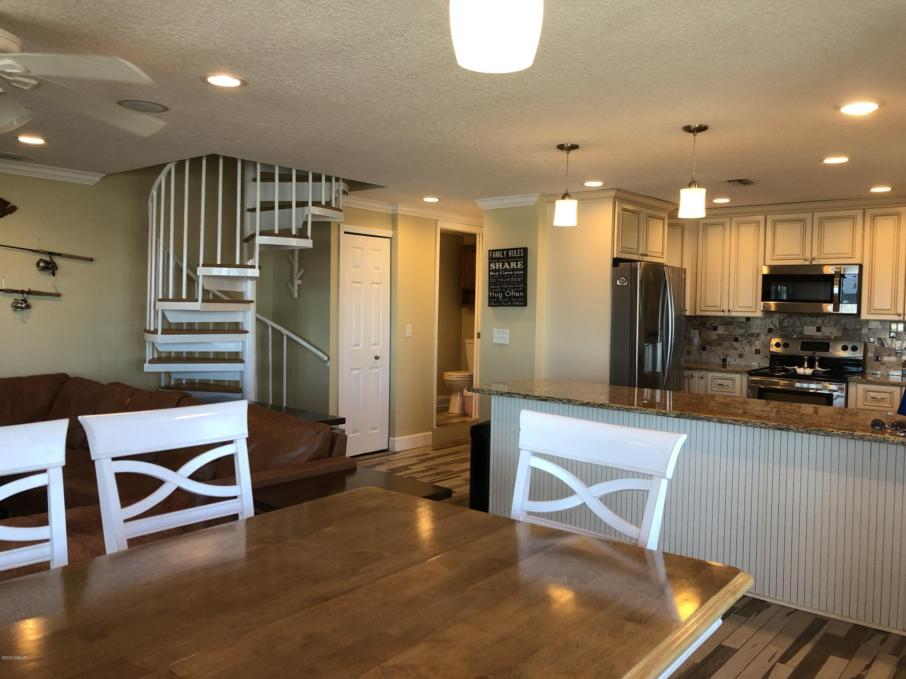 4421 Atlantic Ponce Inlet - 11