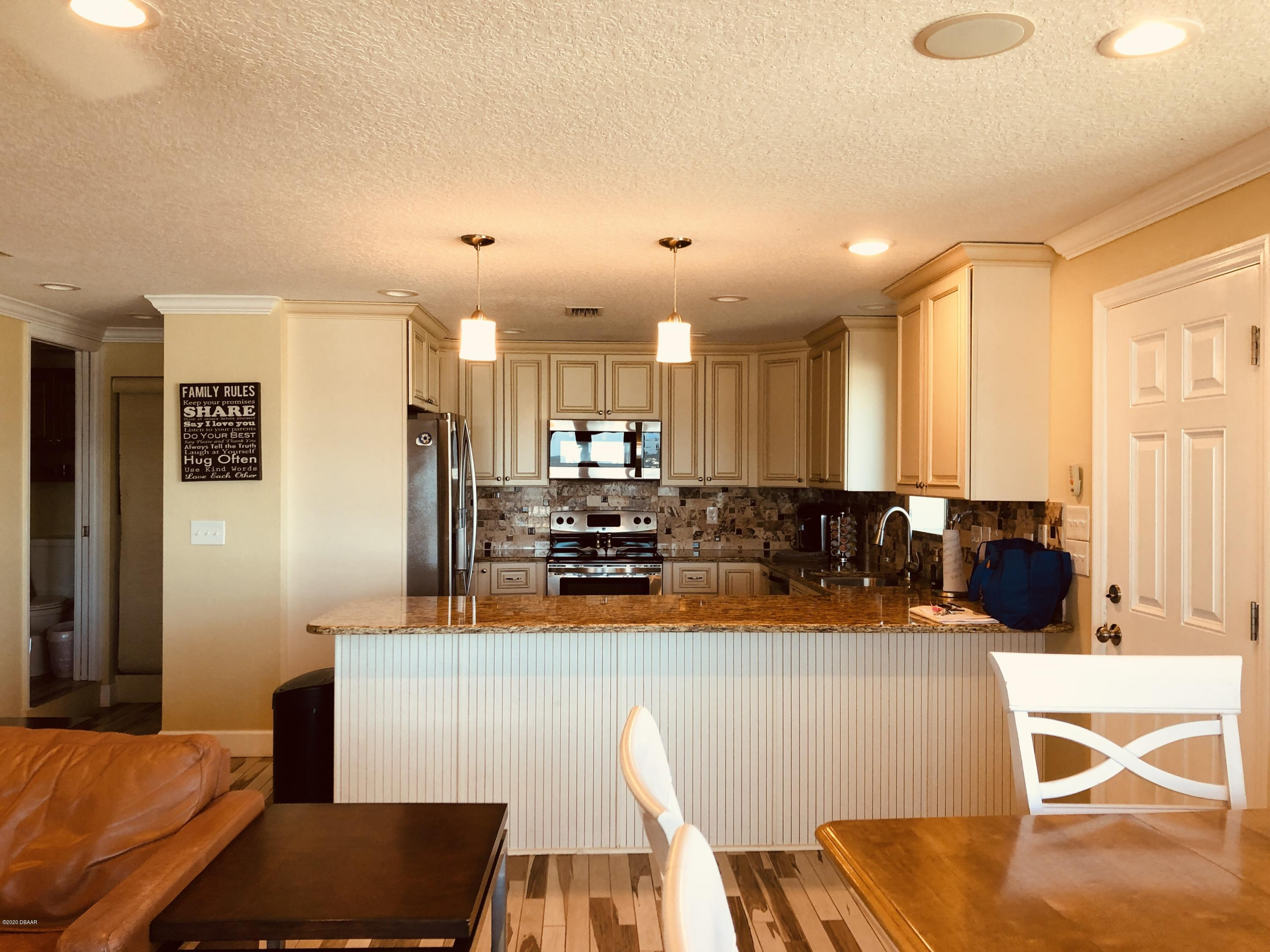 4421 Atlantic Ponce Inlet - 9