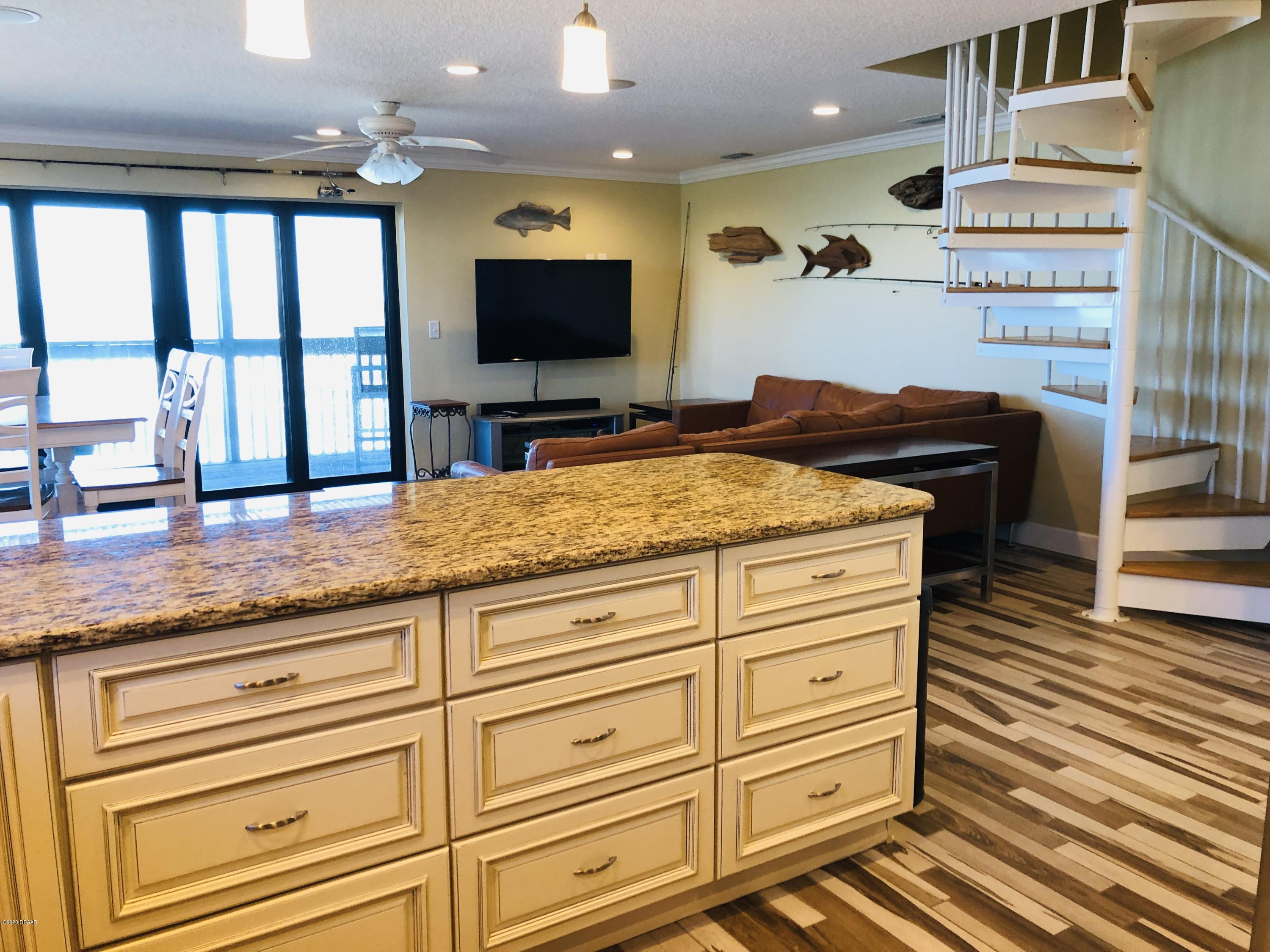 4421 Atlantic Ponce Inlet - 10