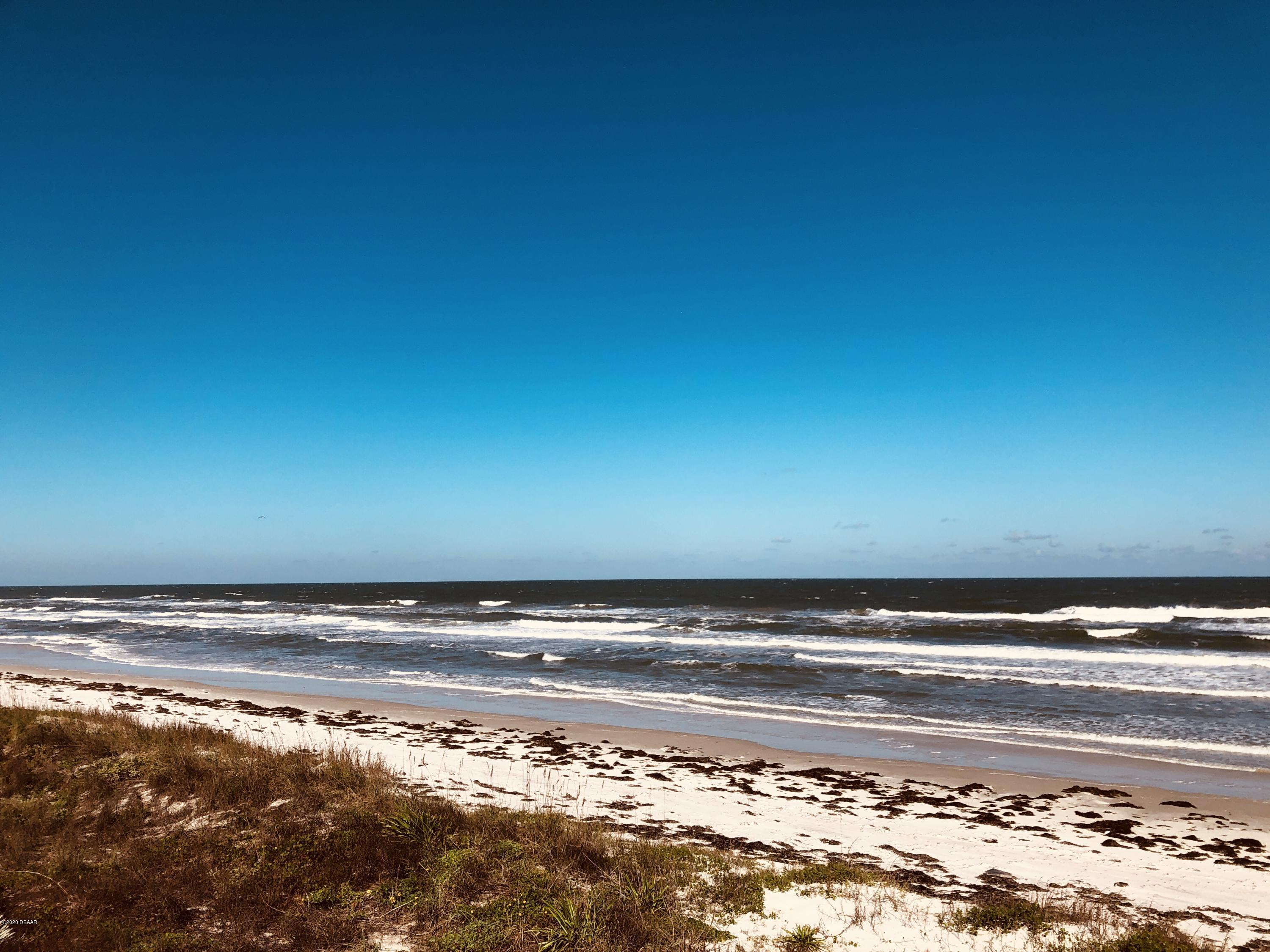 4421 Atlantic Ponce Inlet - 36